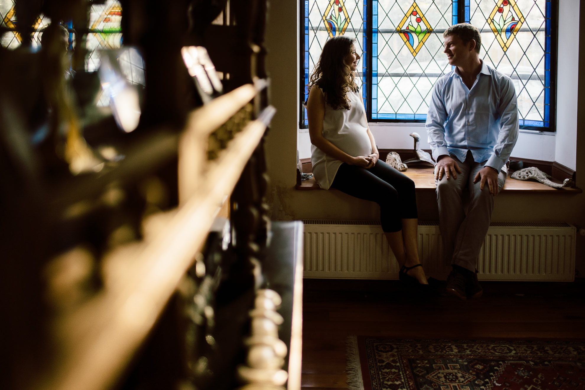 David, Daniela & Emma-47.jpg