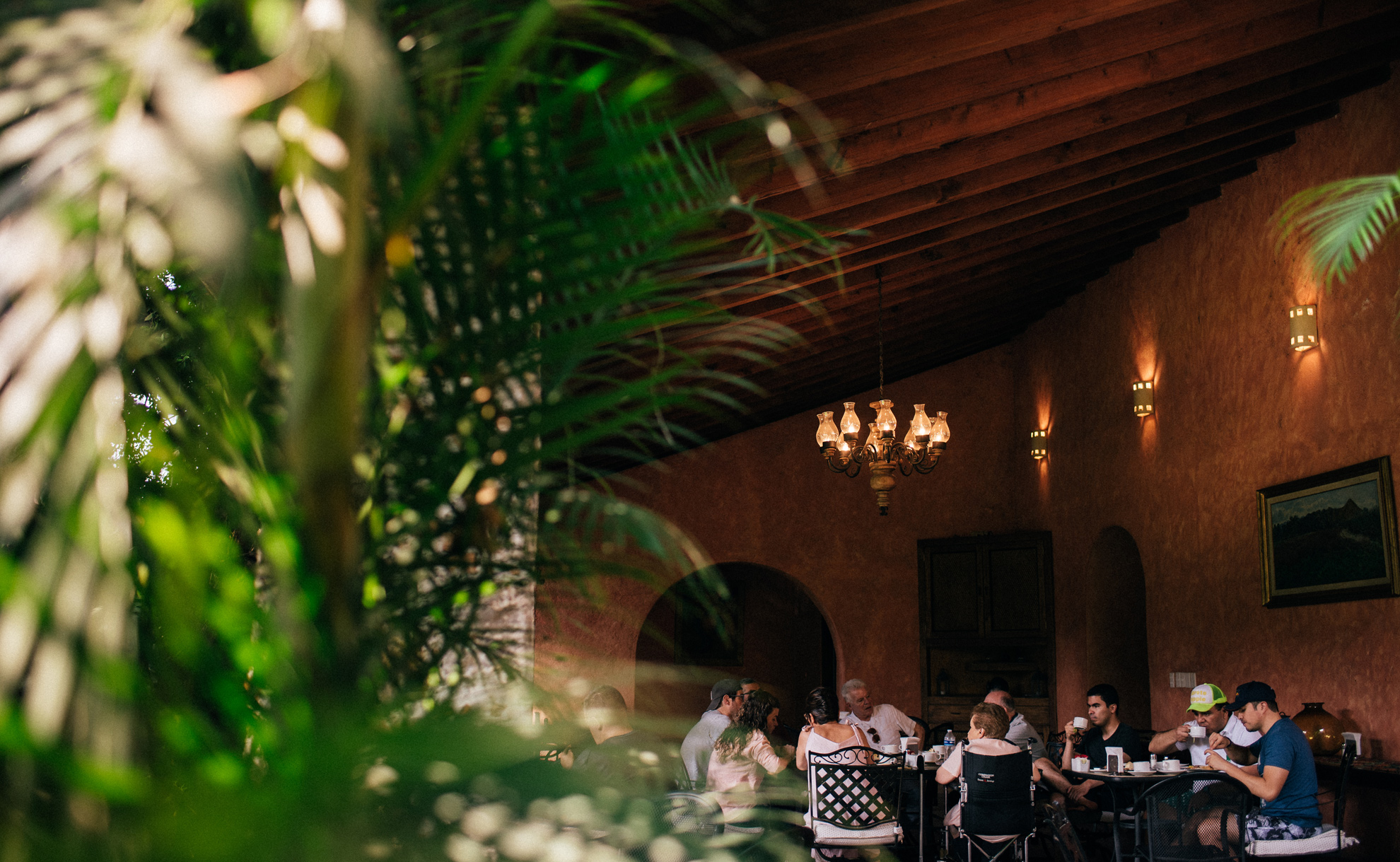 001 - wedding hacienda san carlos.jpg