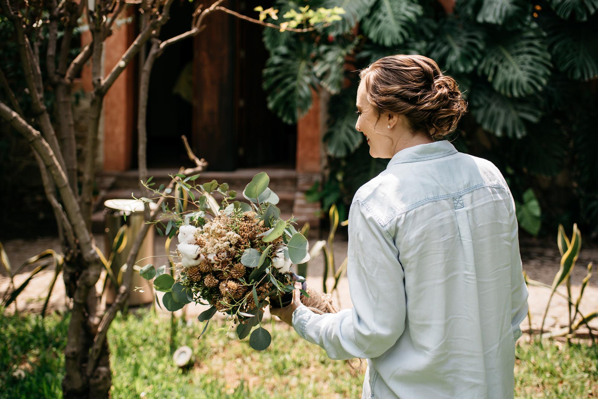 010 - wedding hacienda san carlos.jpg