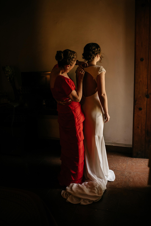 015 - wedding hacienda san carlos.jpg