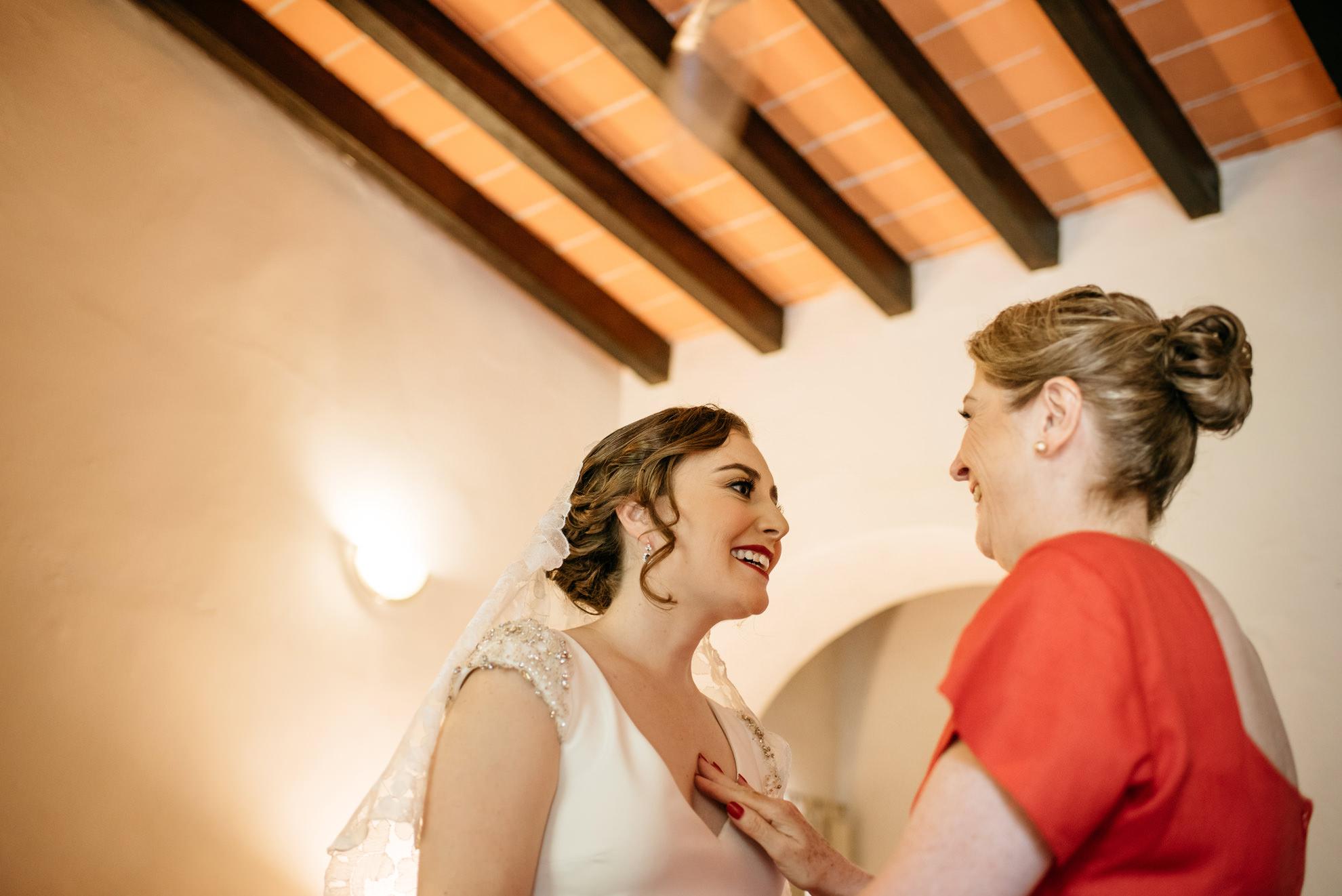 019 - wedding hacienda san carlos.jpg