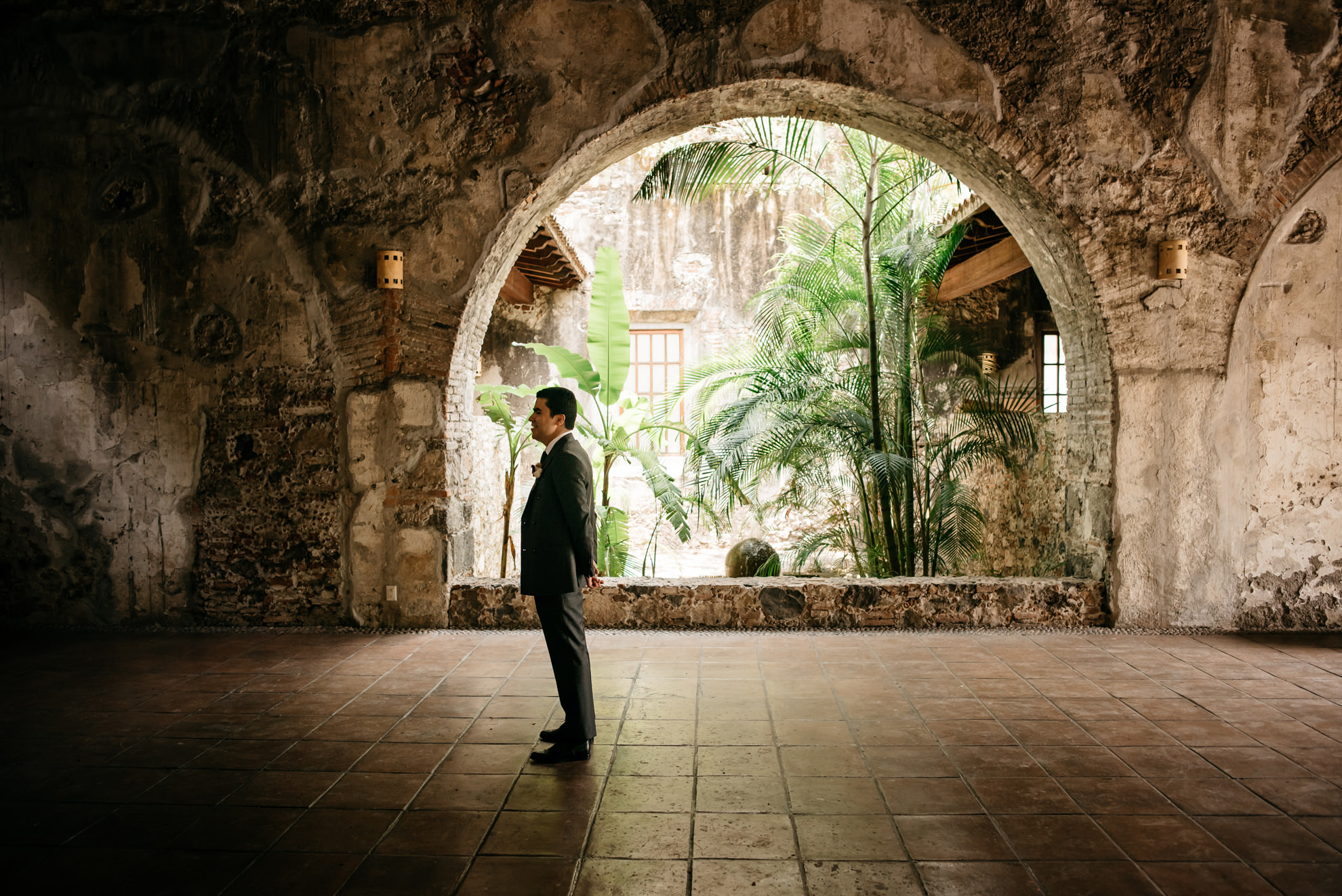 022 - wedding hacienda san carlos.jpg