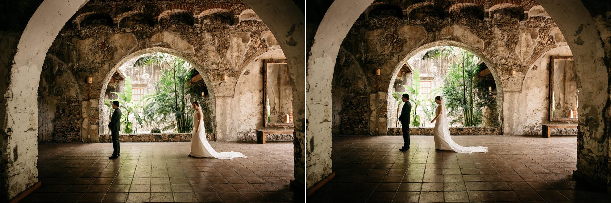 024 - wedding hacienda san carlos.jpg