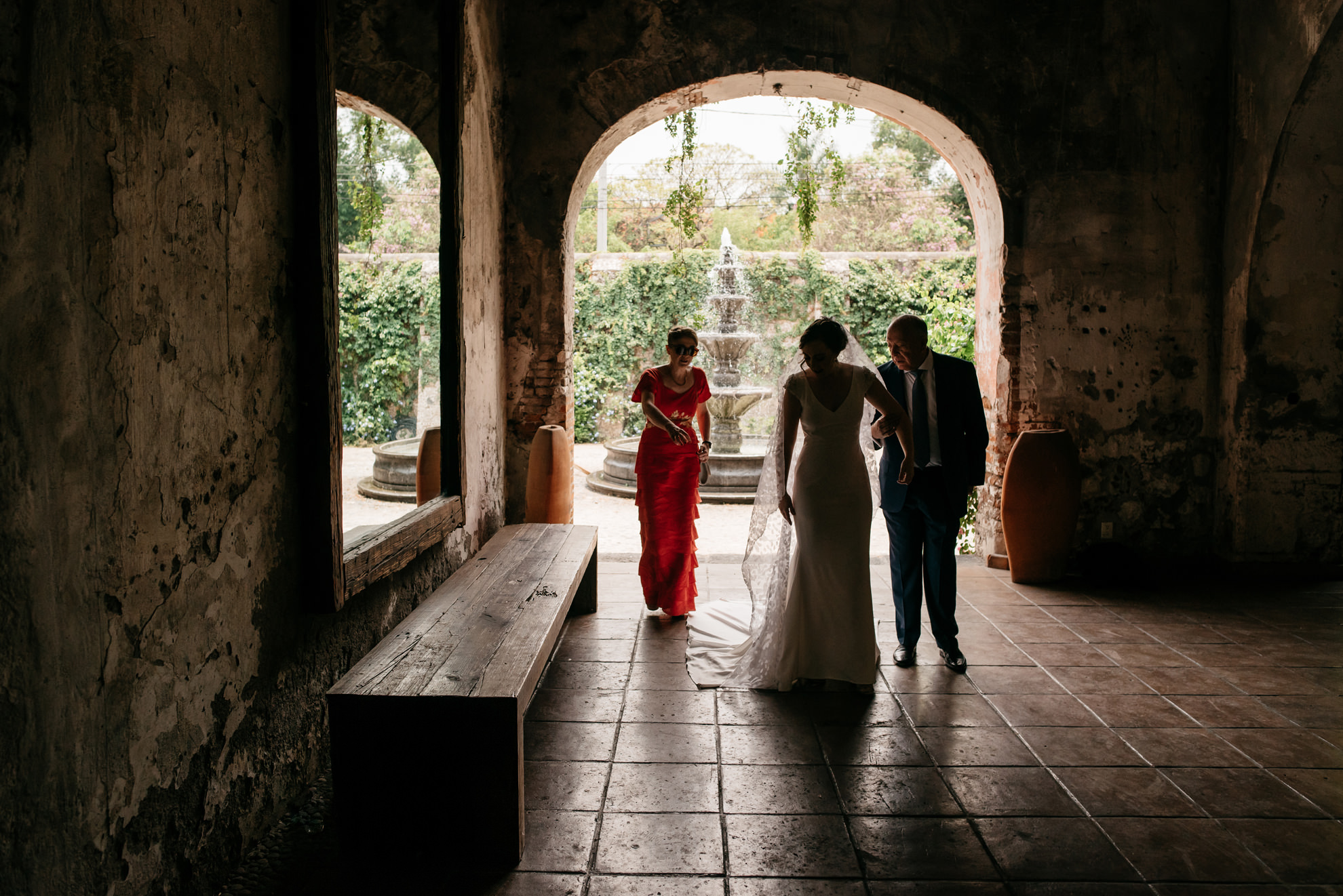023 - wedding hacienda san carlos.jpg