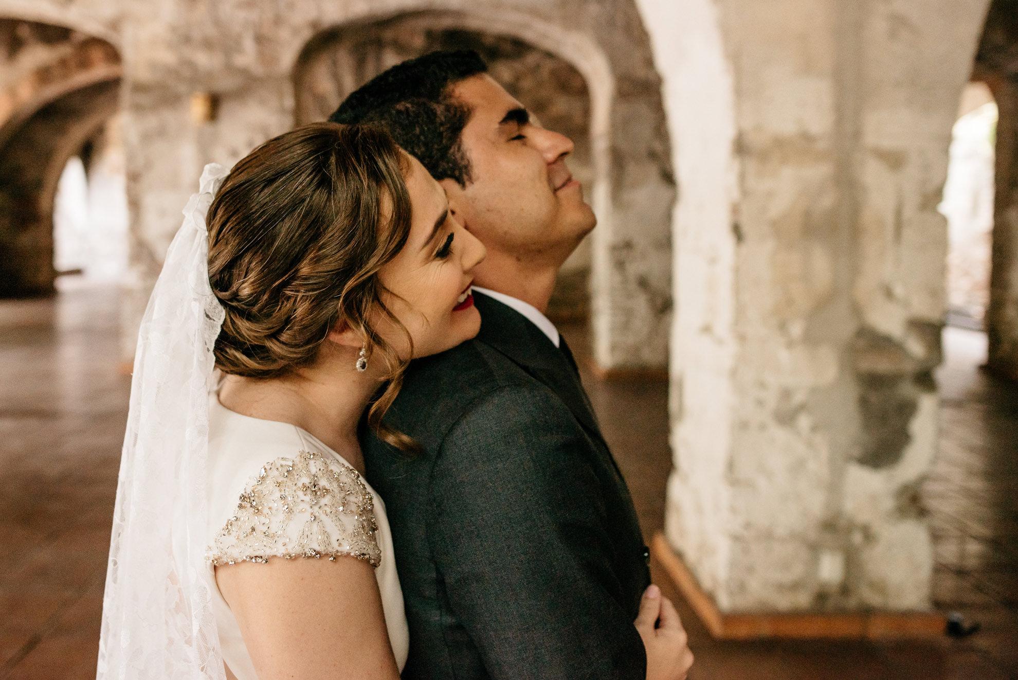025 - wedding hacienda san carlos.jpg