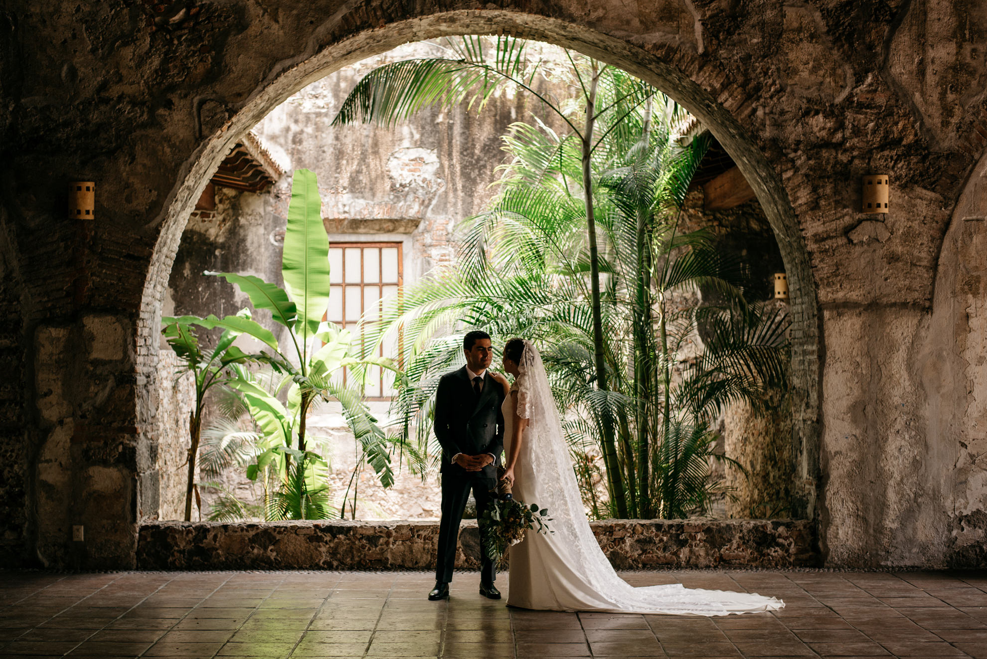 029 - wedding hacienda san carlos.jpg