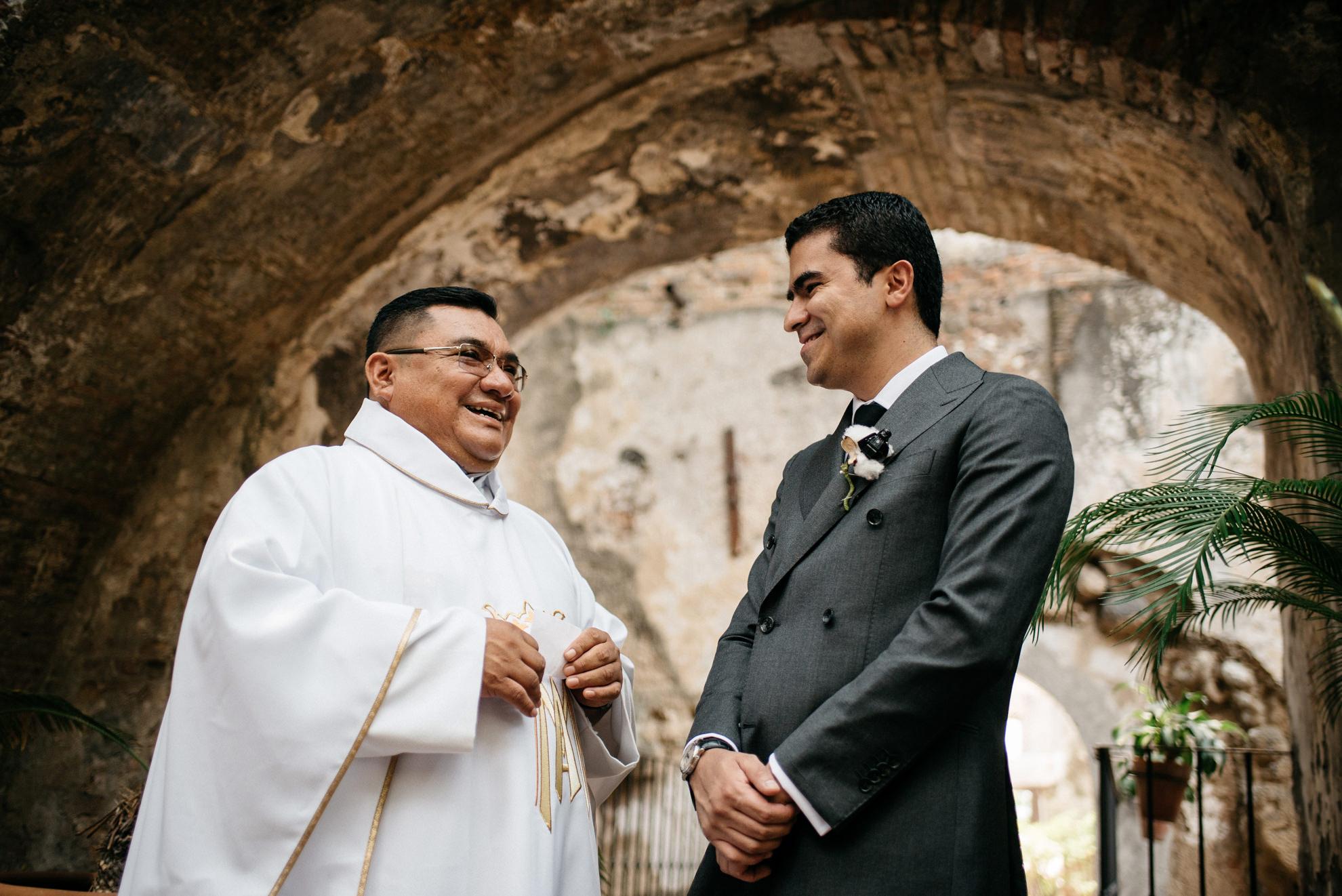 032 - wedding hacienda san carlos.jpg
