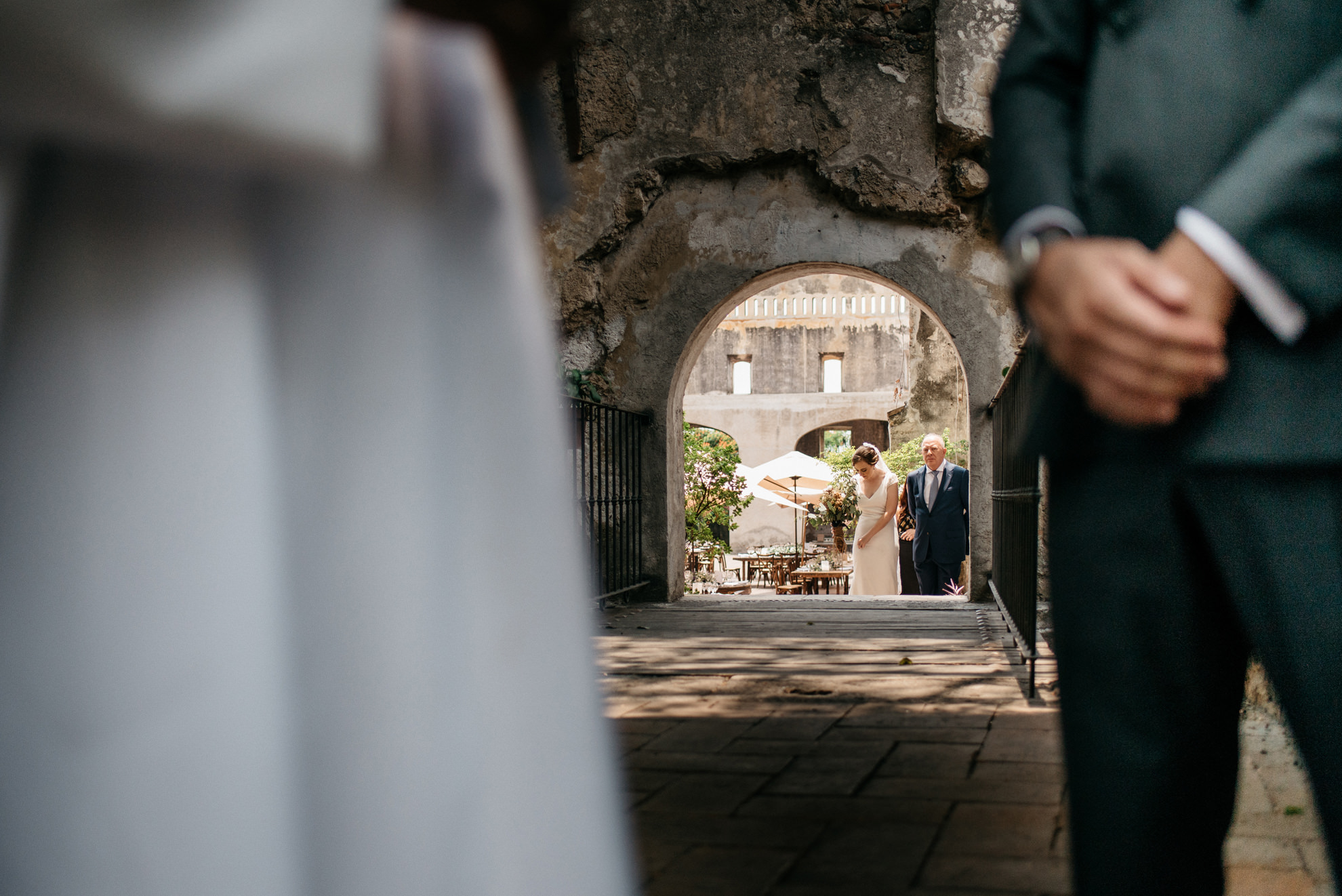 033 - wedding hacienda san carlos.jpg