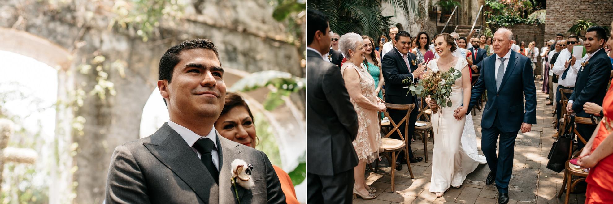 035 - wedding hacienda san carlos.jpg