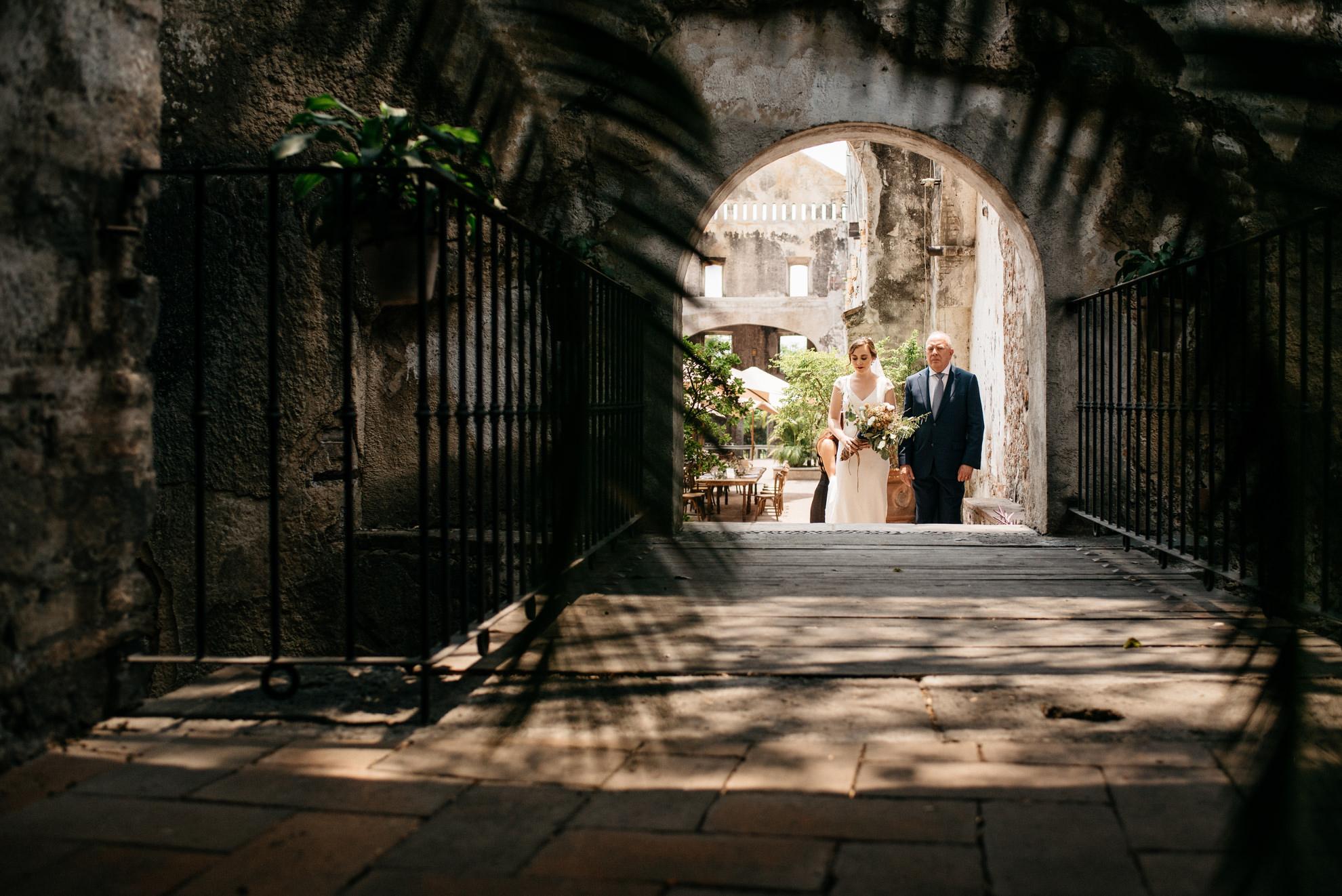 034 - wedding hacienda san carlos.jpg