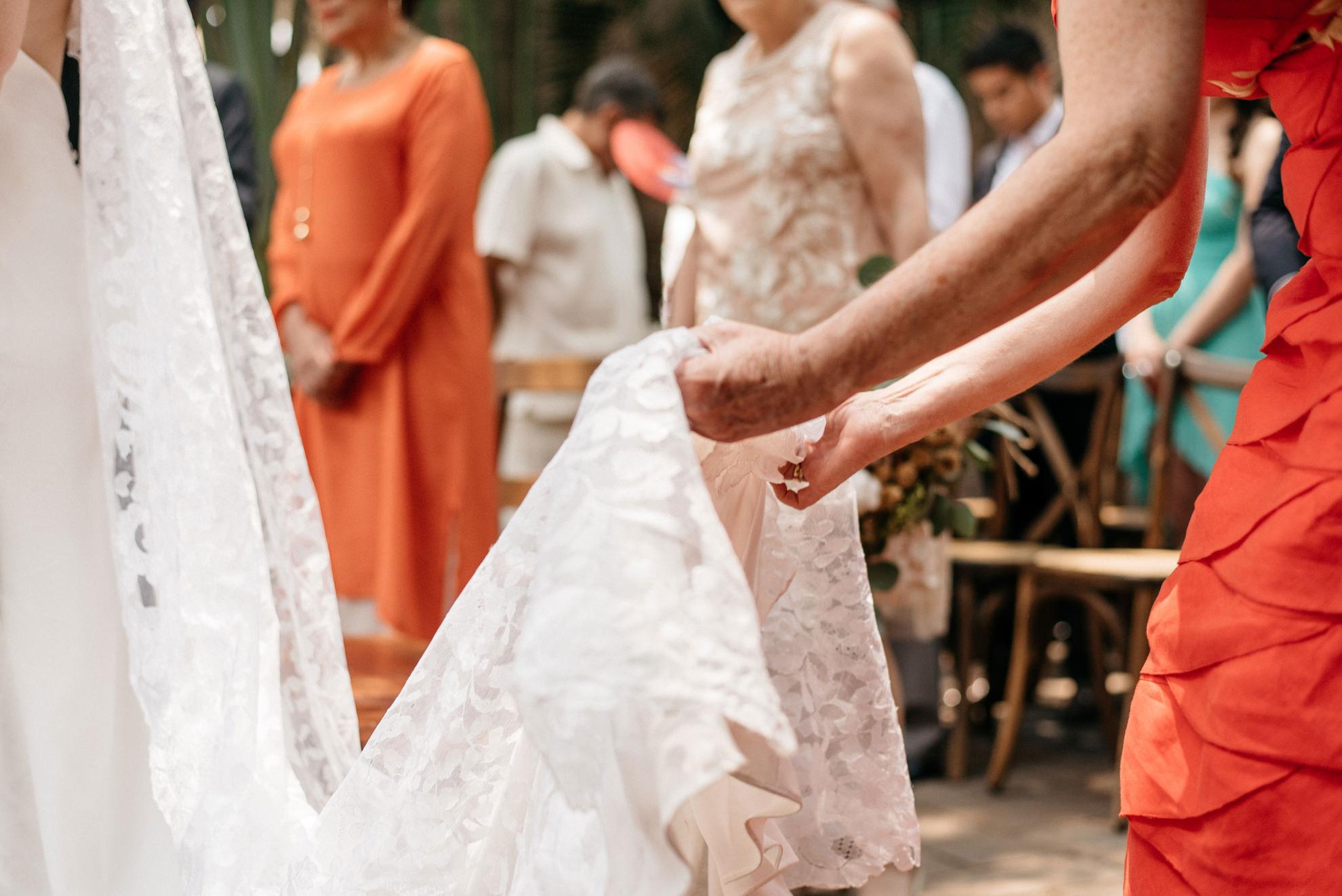 037 - wedding hacienda san carlos.jpg