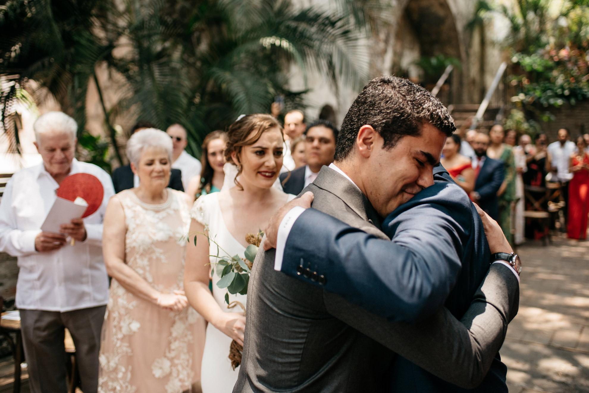 036 - wedding hacienda san carlos.jpg