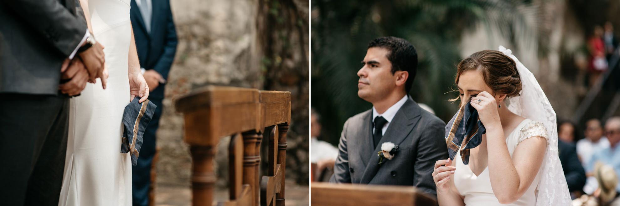 039 - wedding hacienda san carlos.jpg