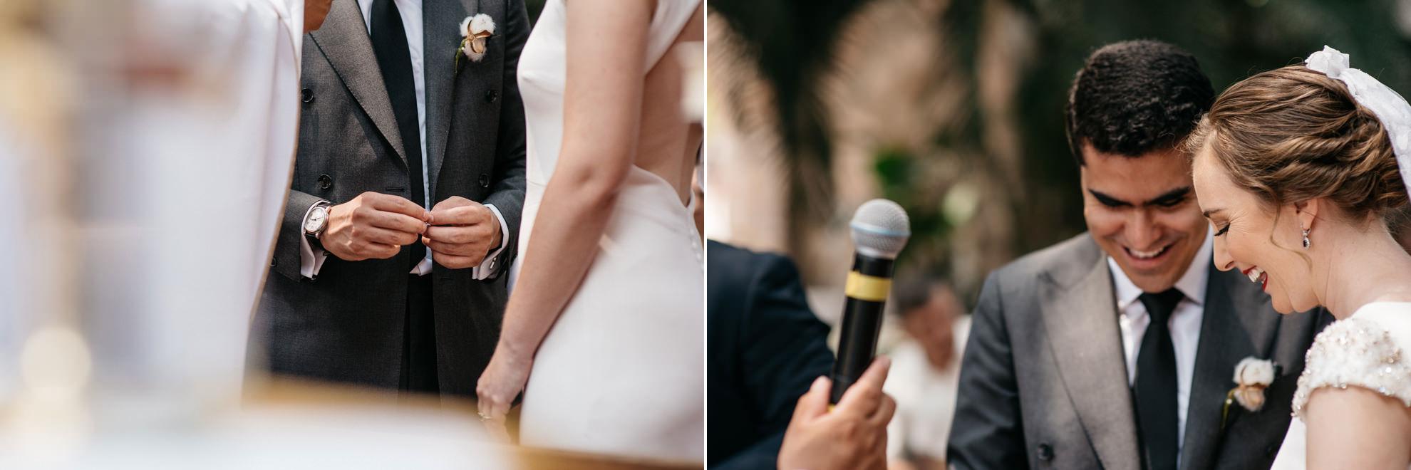 044 - wedding hacienda san carlos.jpg
