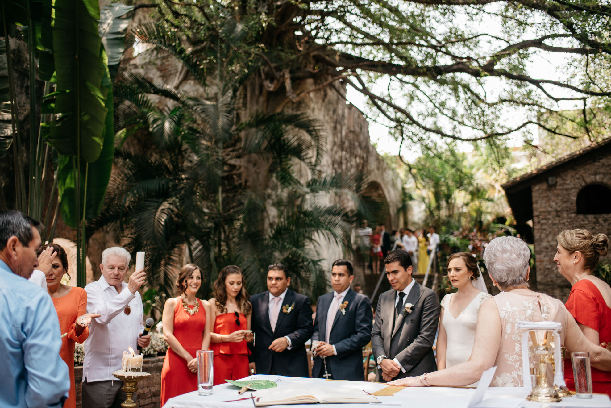 043 - wedding hacienda san carlos.jpg