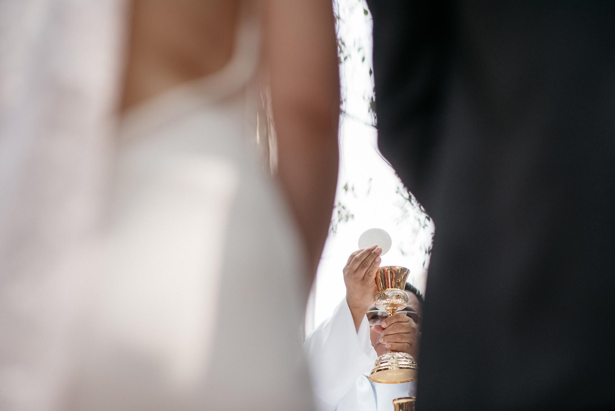 045 - wedding hacienda san carlos.jpg