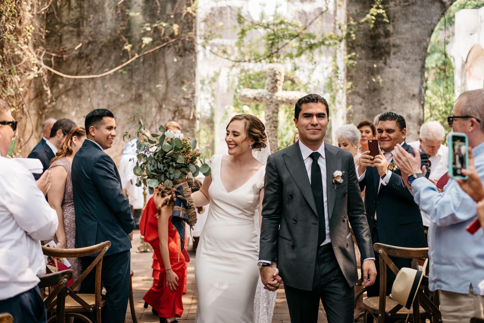 048 - wedding hacienda san carlos.jpg