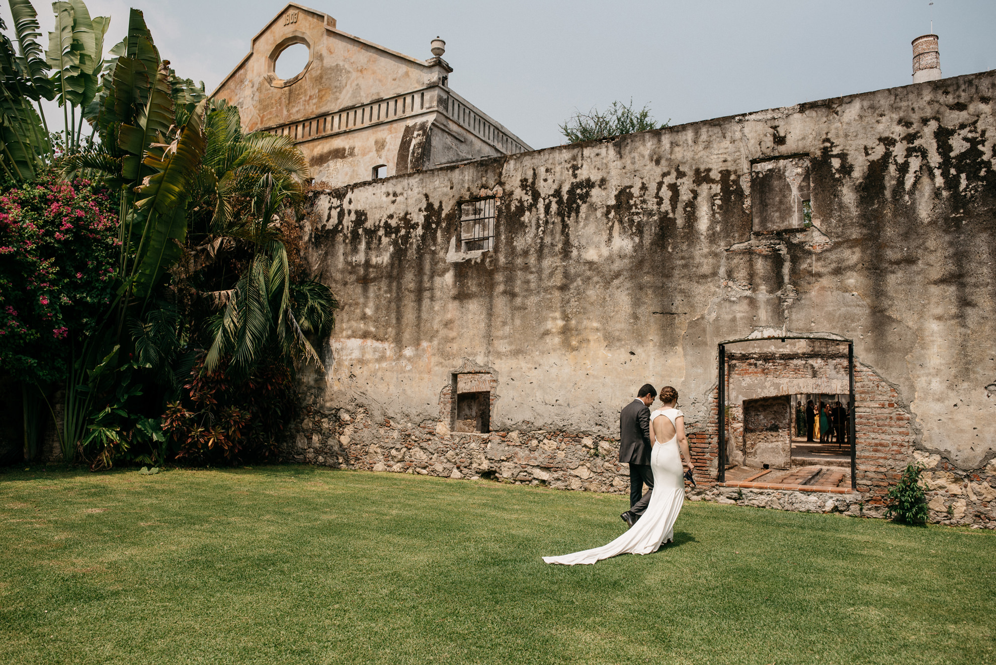 050 - wedding hacienda san carlos.jpg