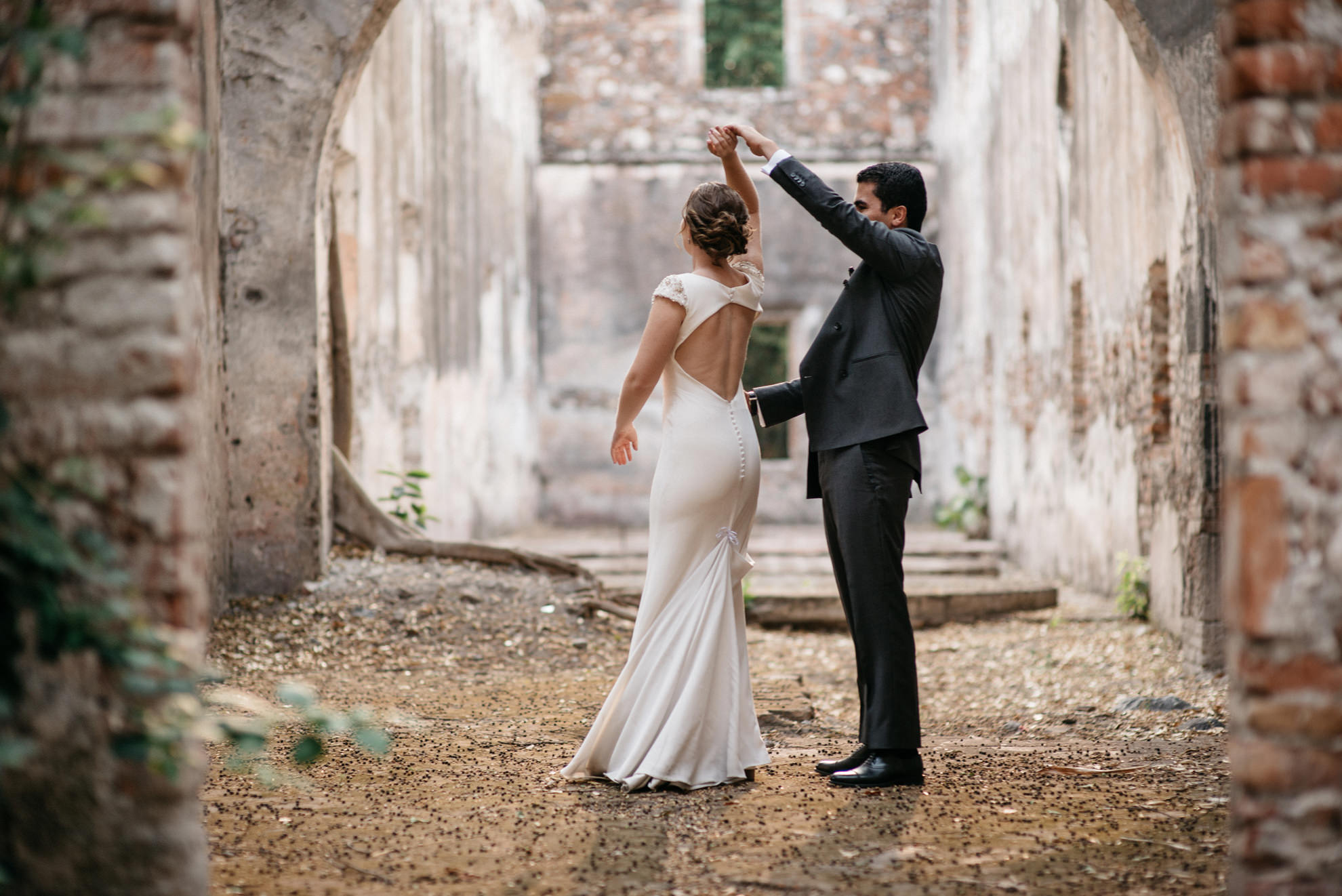 053 - wedding hacienda san carlos.jpg
