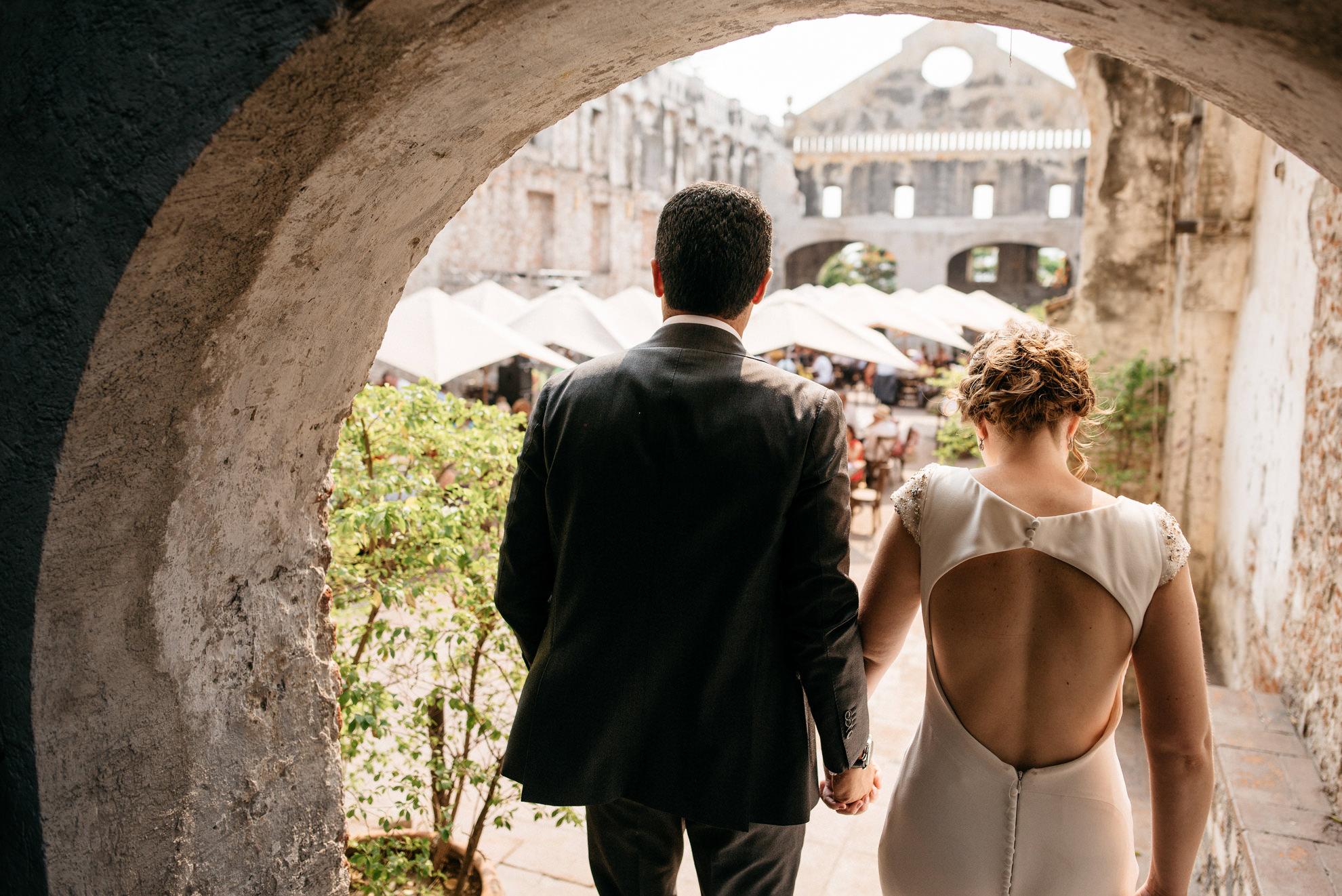 055 - wedding hacienda san carlos.jpg