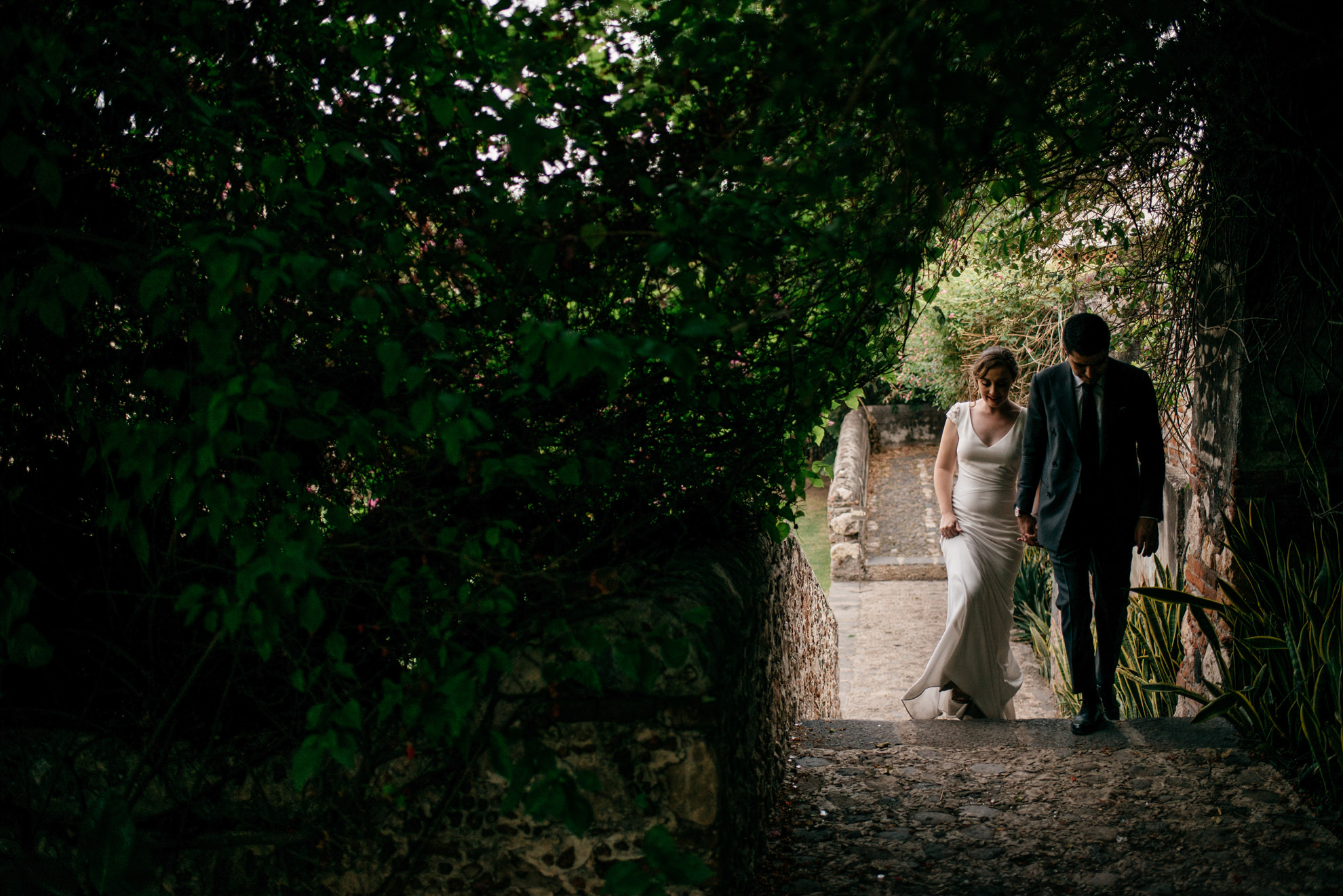 054 - wedding hacienda san carlos.jpg
