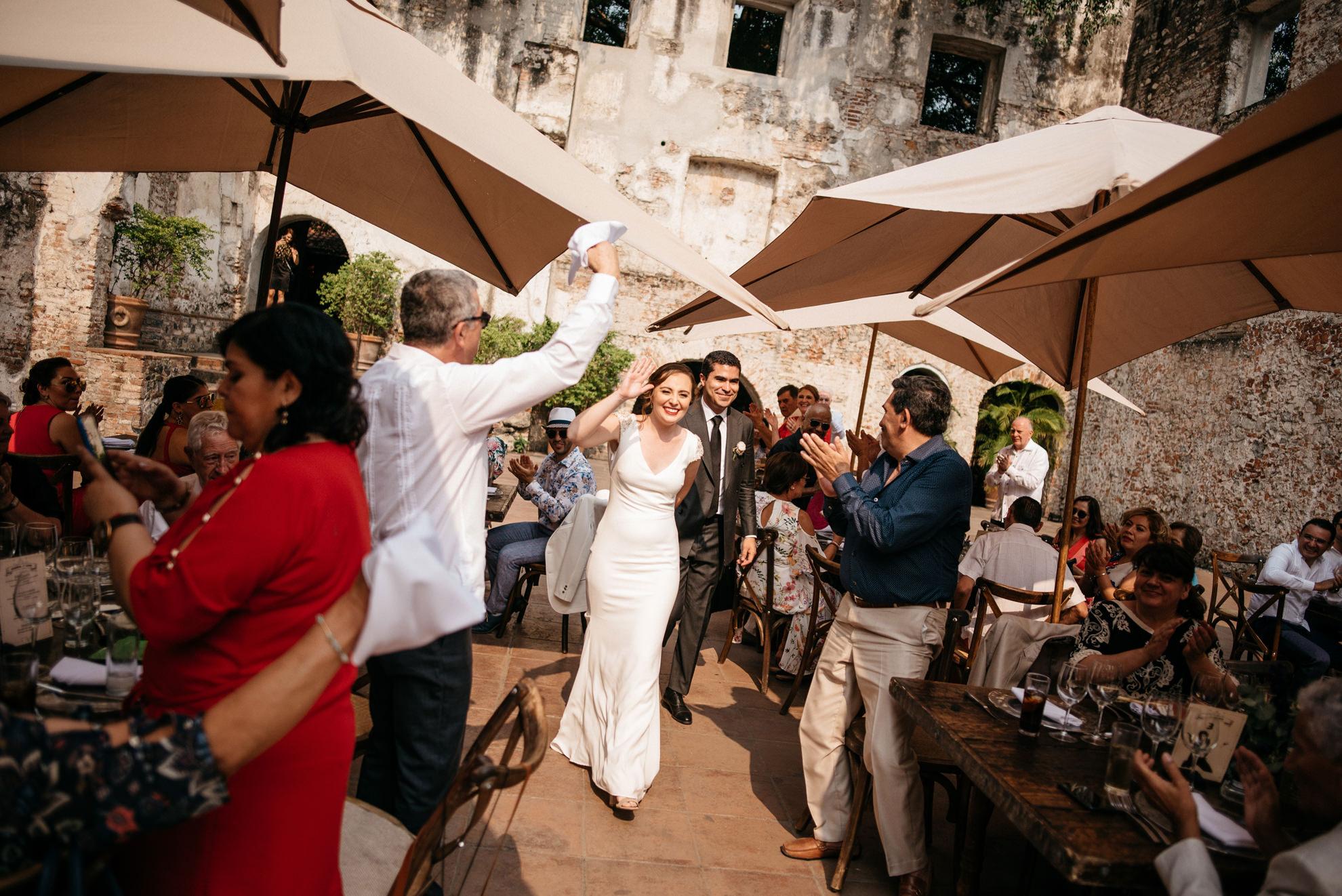 056 - wedding hacienda san carlos.jpg