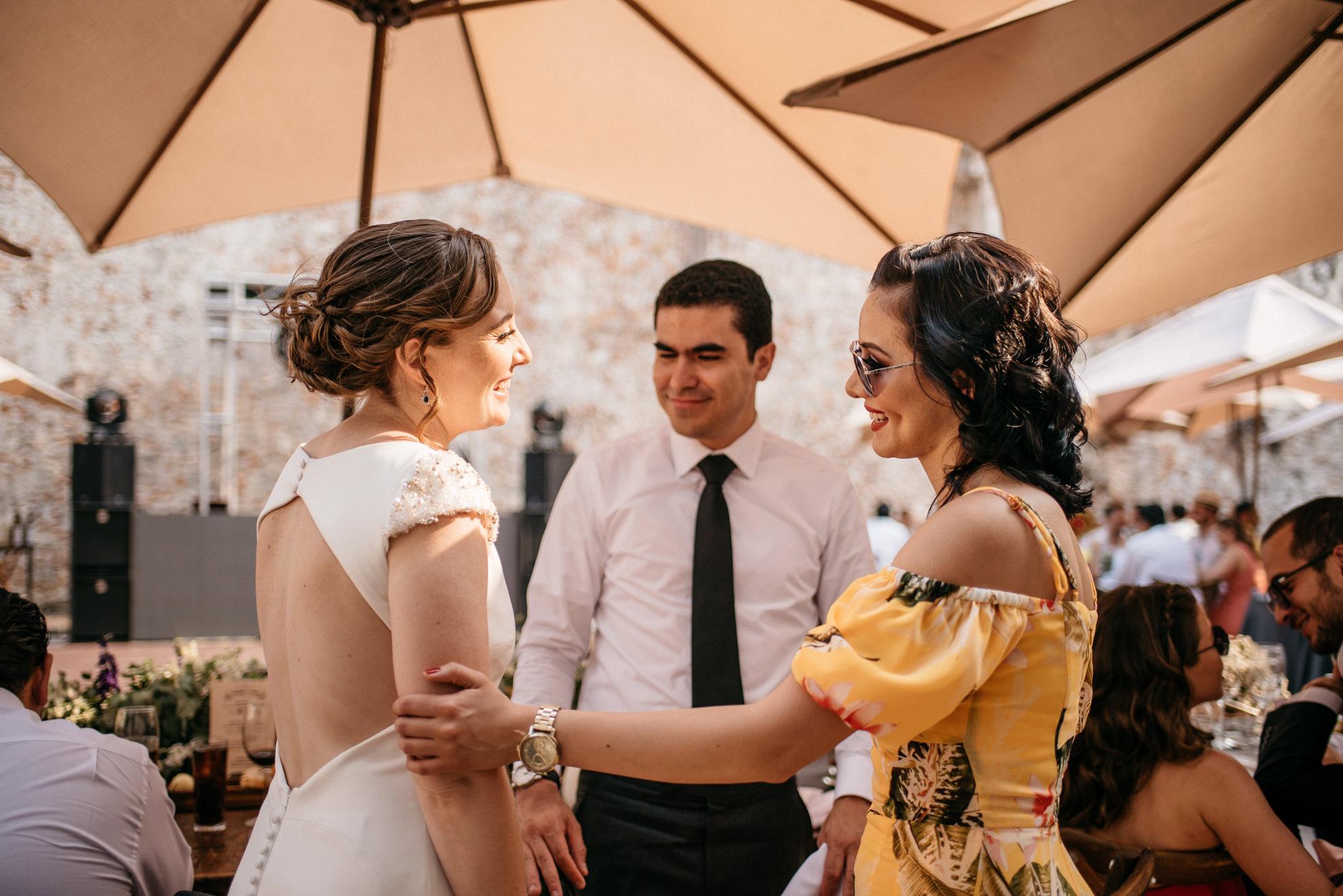058 - wedding hacienda san carlos.jpg