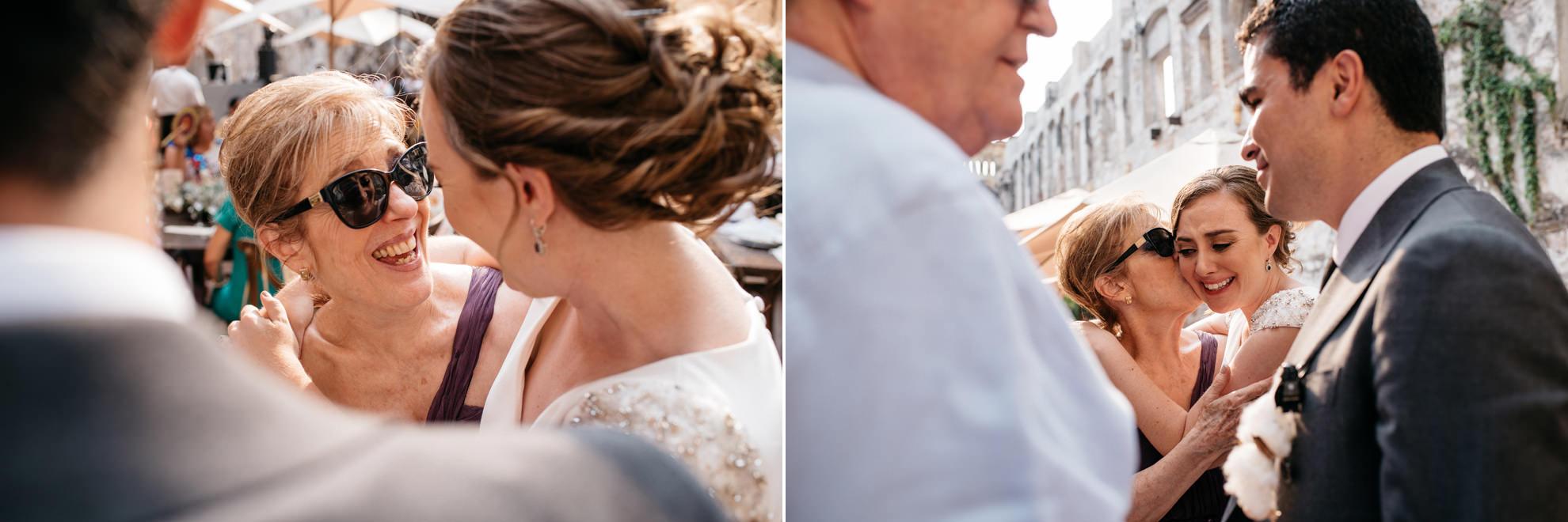 059 - wedding hacienda san carlos.jpg