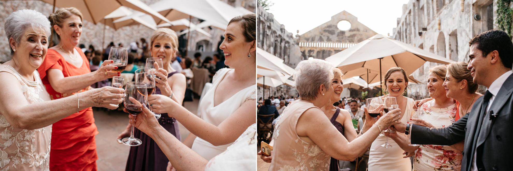 060 - wedding hacienda san carlos.jpg