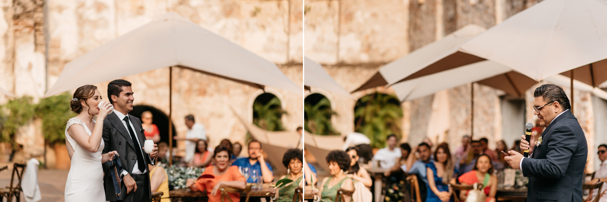 062 - wedding hacienda san carlos.jpg