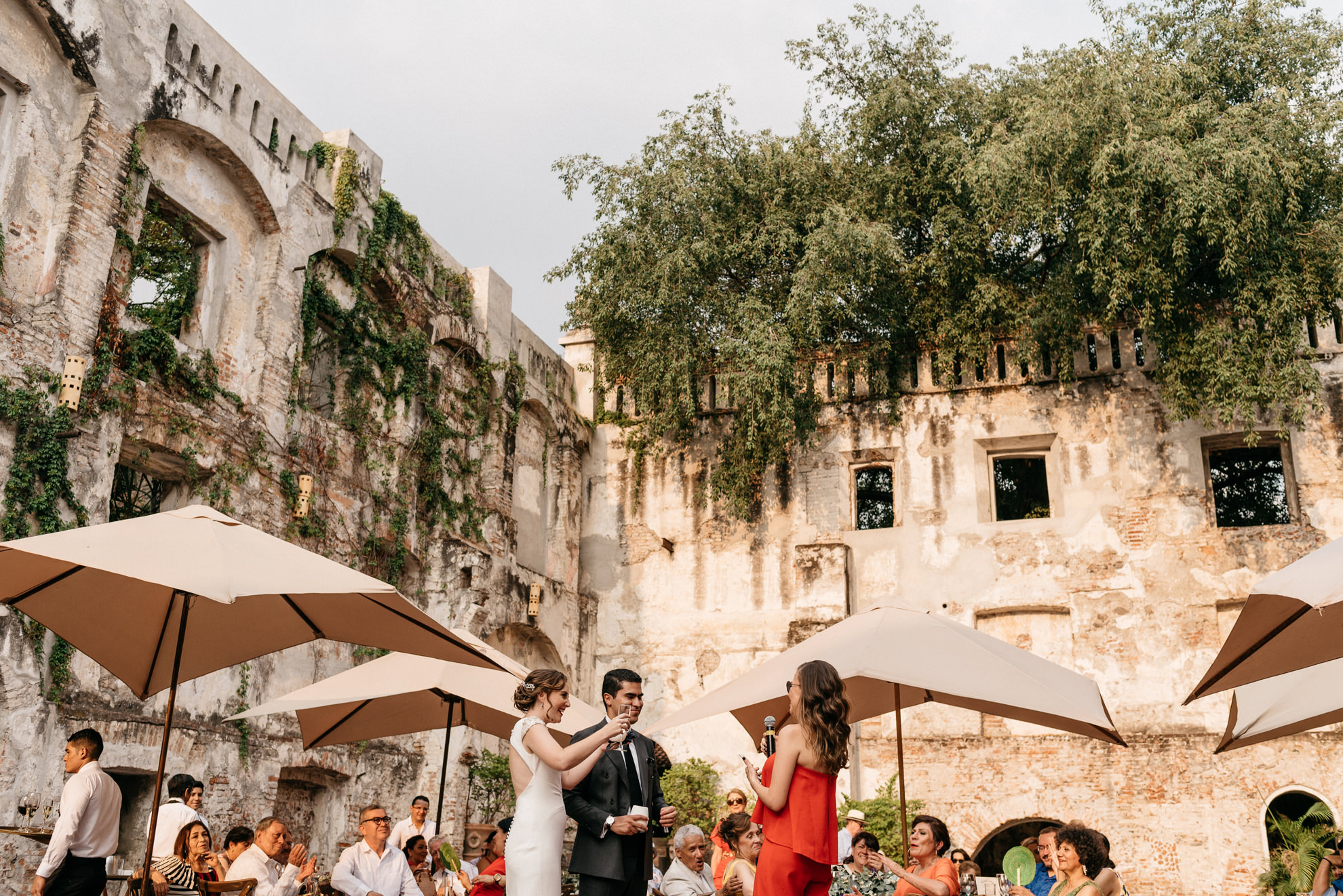 061 - wedding hacienda san carlos.jpg