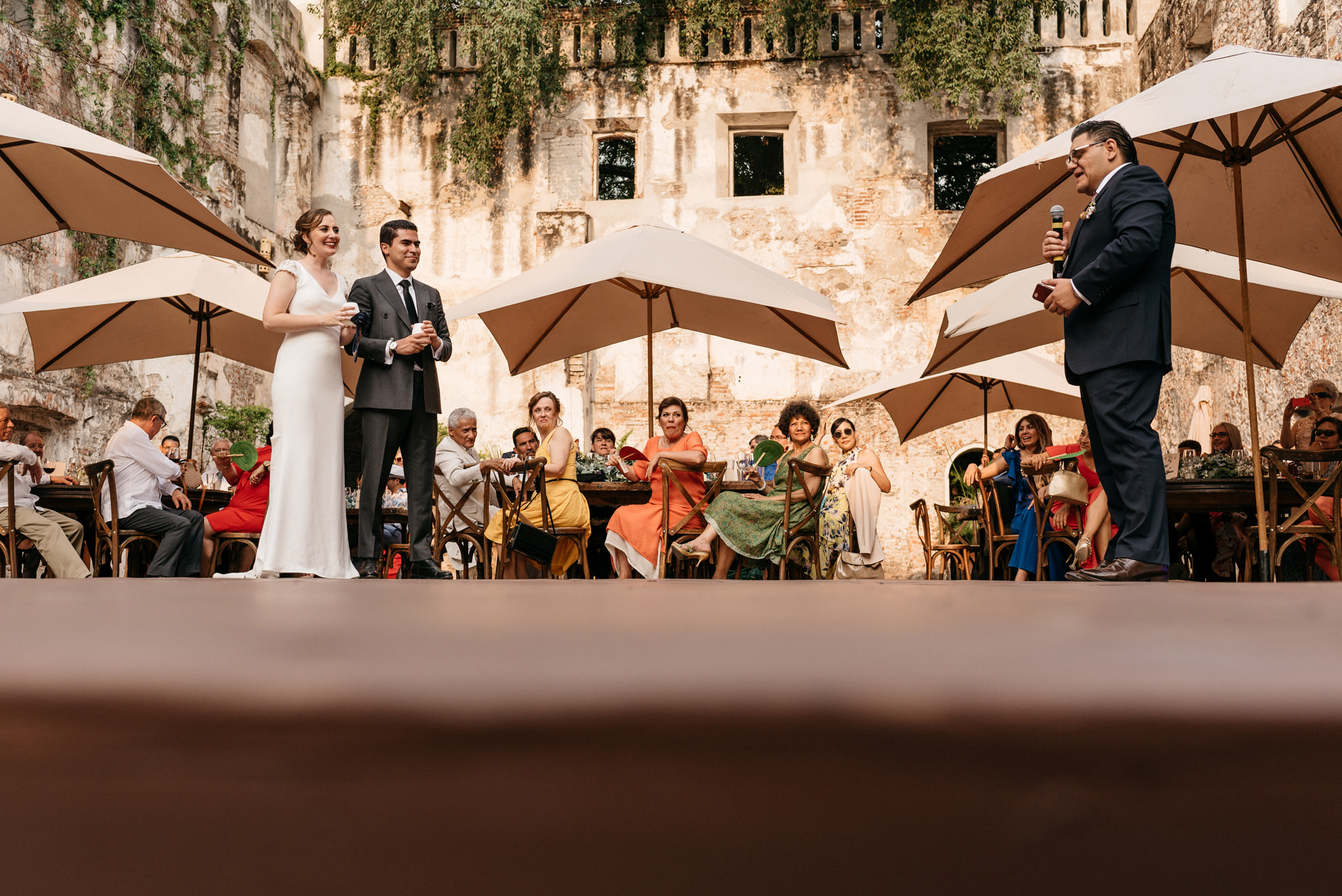 063 - wedding hacienda san carlos.jpg