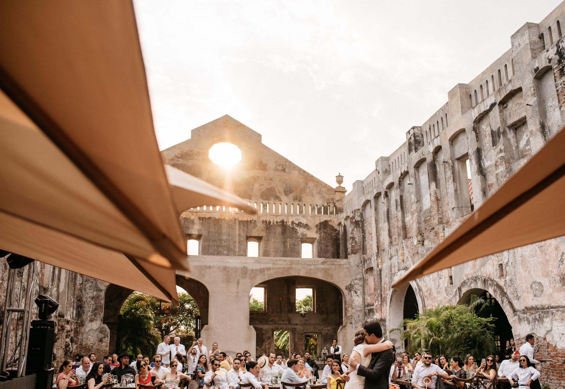 066 - wedding hacienda san carlos.jpg
