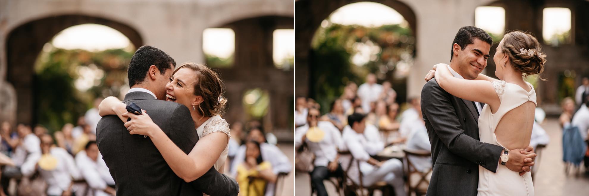 068 - wedding hacienda san carlos.jpg