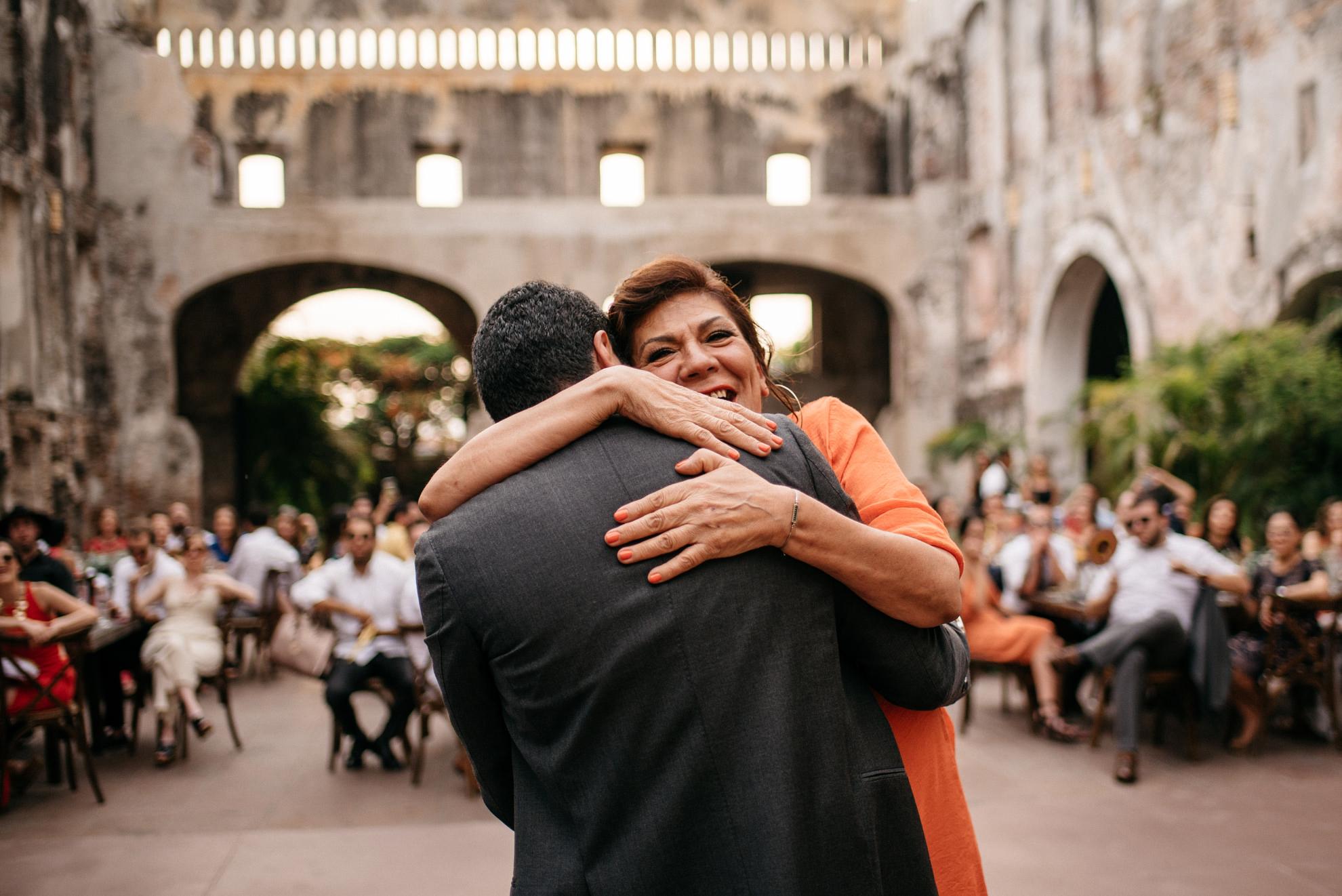 072 - wedding hacienda san carlos.jpg