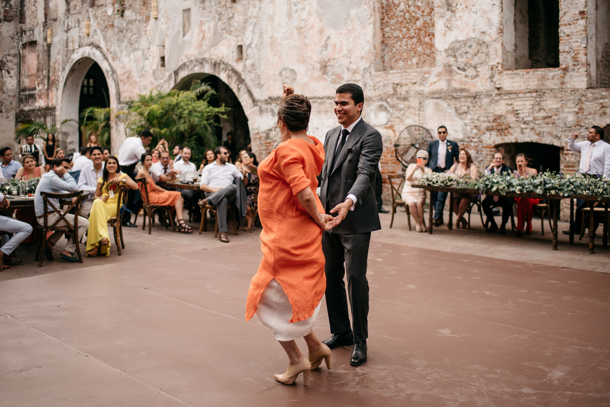 073 - wedding hacienda san carlos.jpg
