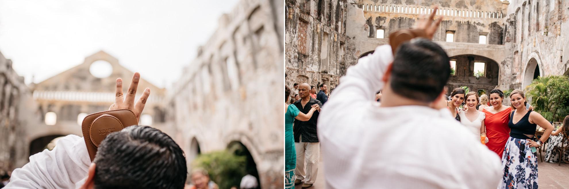 076 - wedding hacienda san carlos.jpg