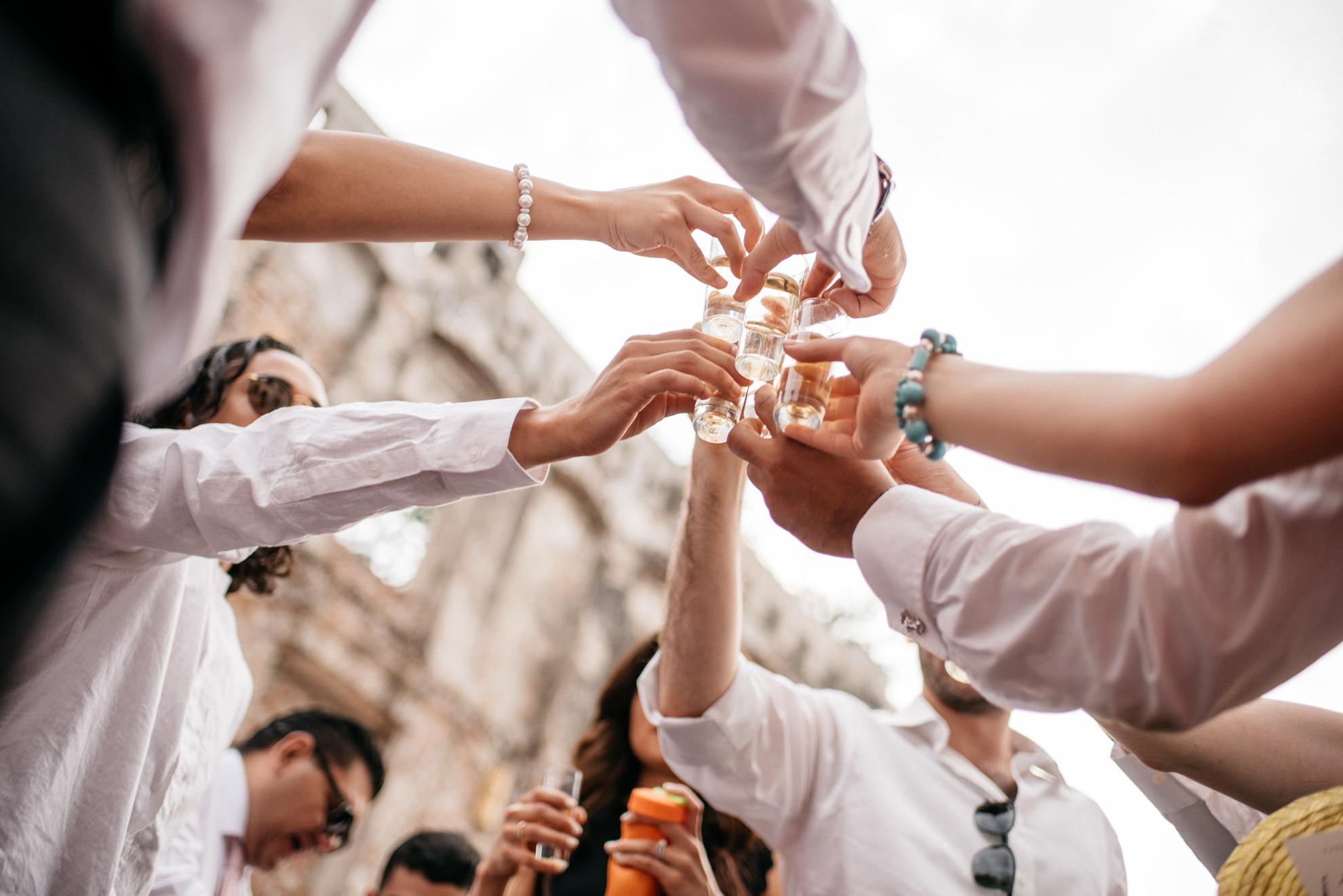 075 - wedding hacienda san carlos.jpg