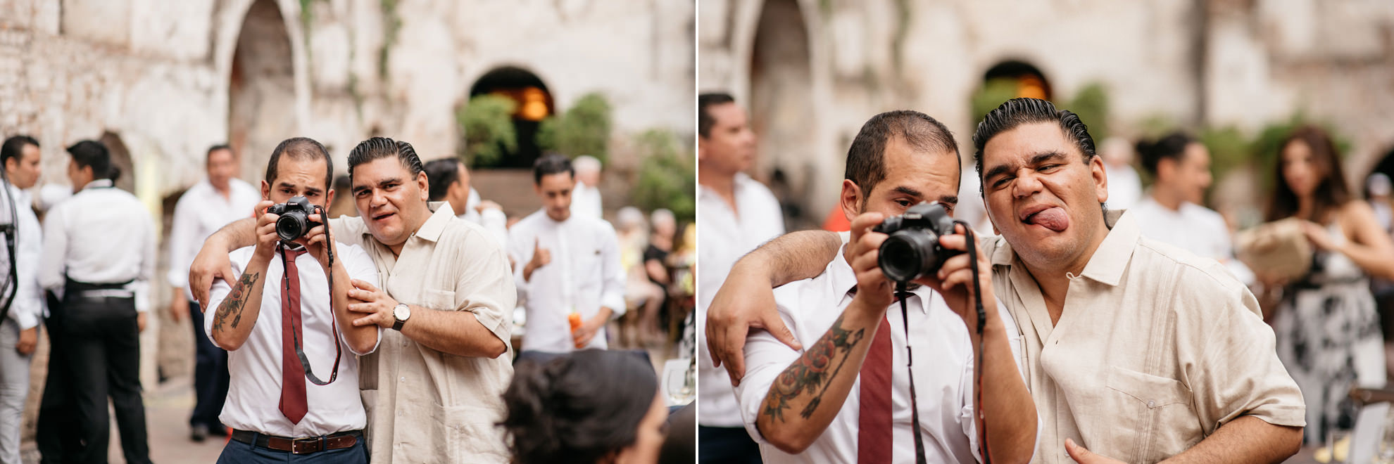 078 - wedding hacienda san carlos.jpg