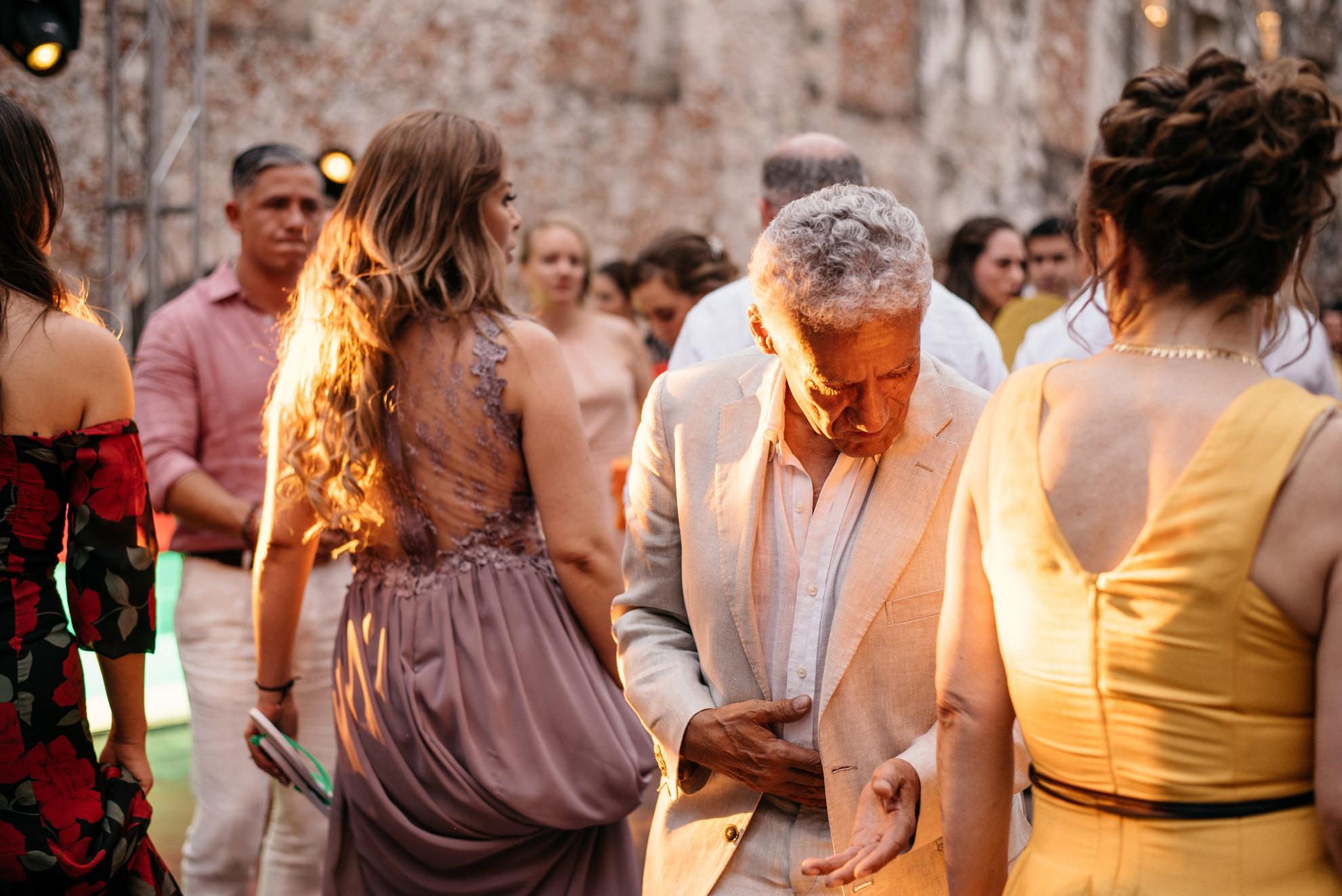 080 - wedding hacienda san carlos.jpg