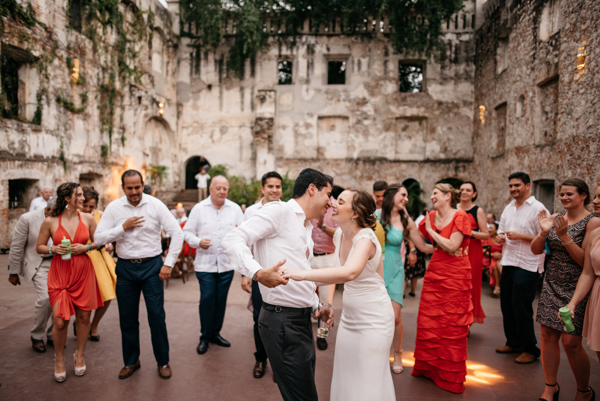 081 - wedding hacienda san carlos.jpg