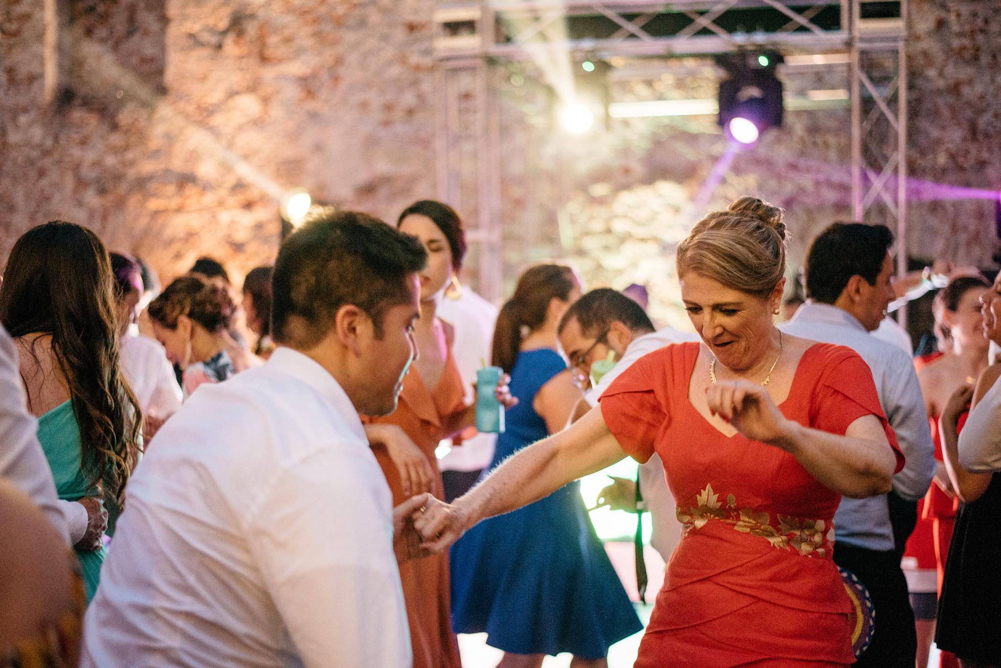 084 - wedding hacienda san carlos.jpg