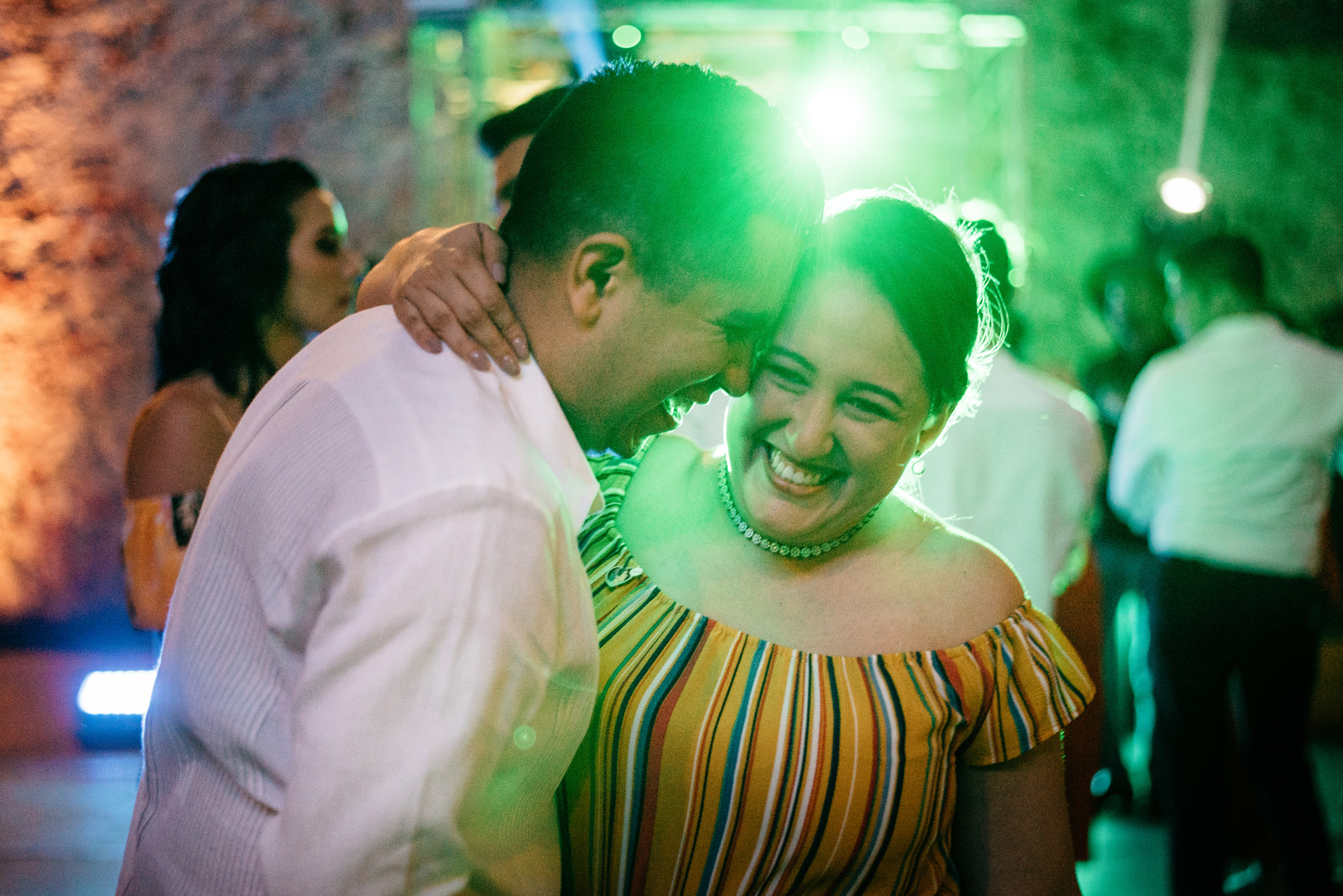 085 - wedding hacienda san carlos.jpg