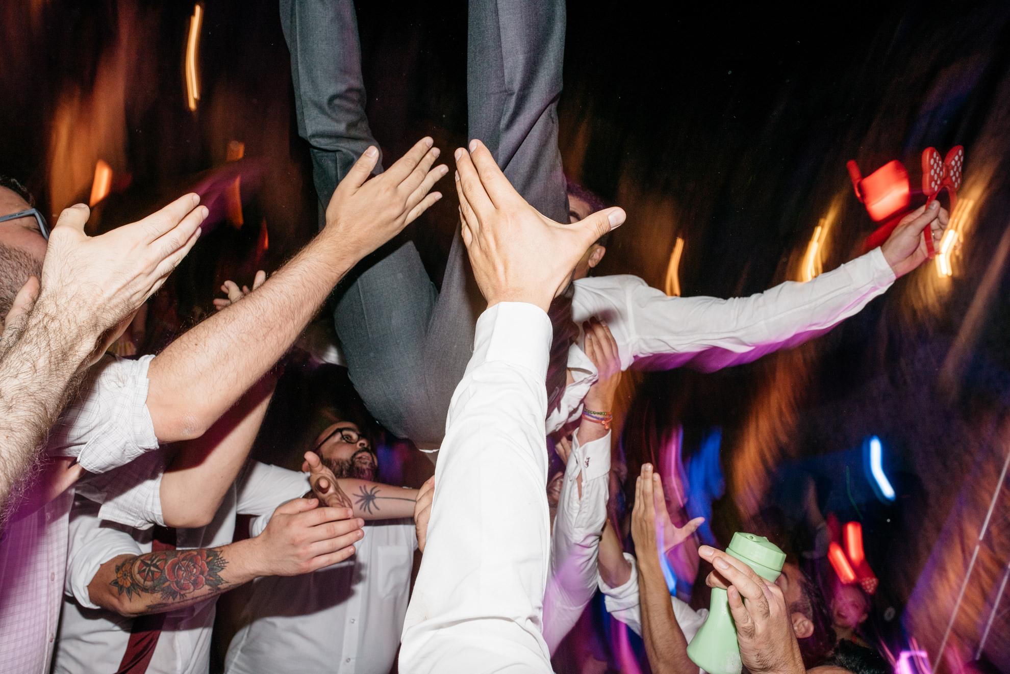 089 - wedding hacienda san carlos.jpg