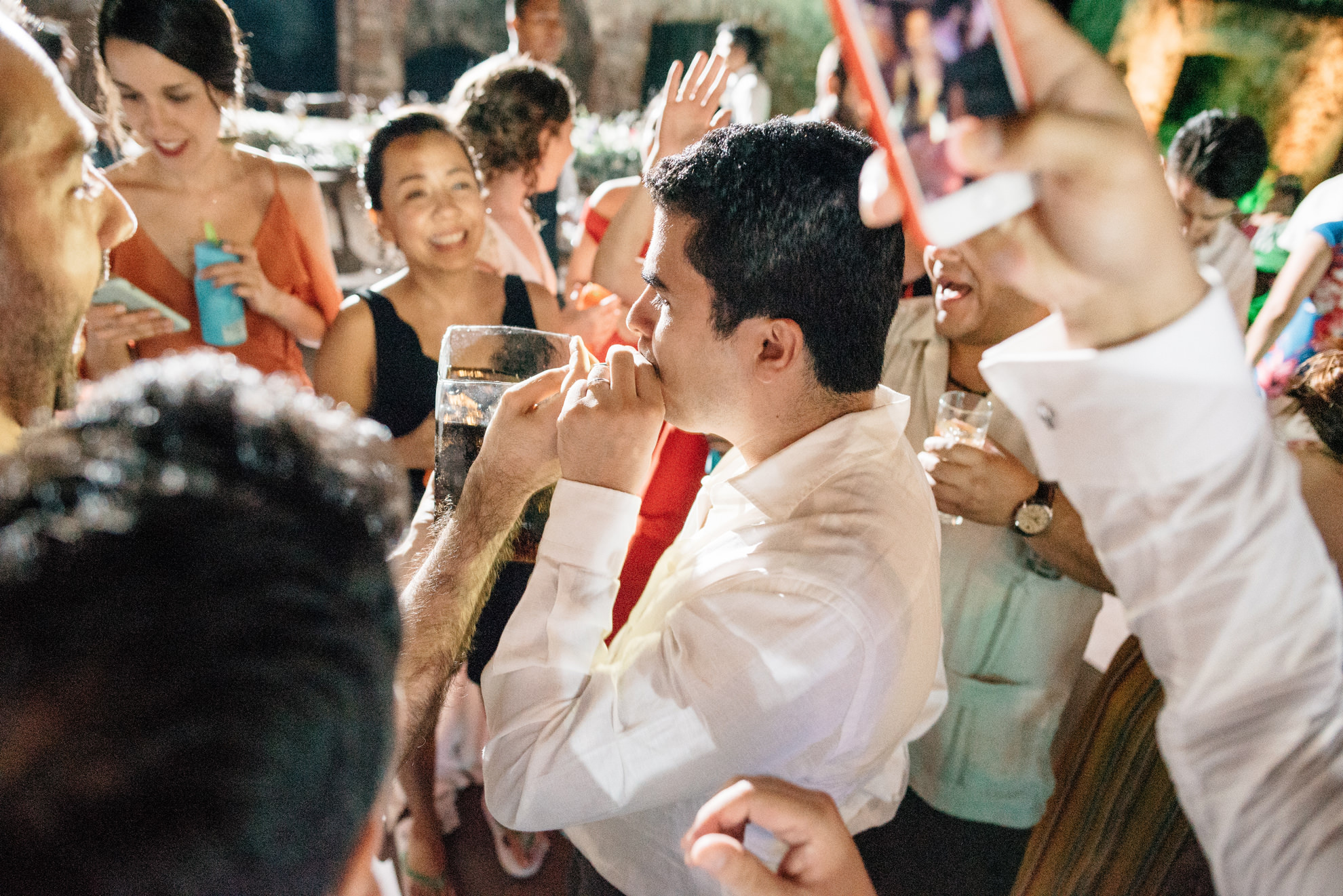091 - wedding hacienda san carlos.jpg