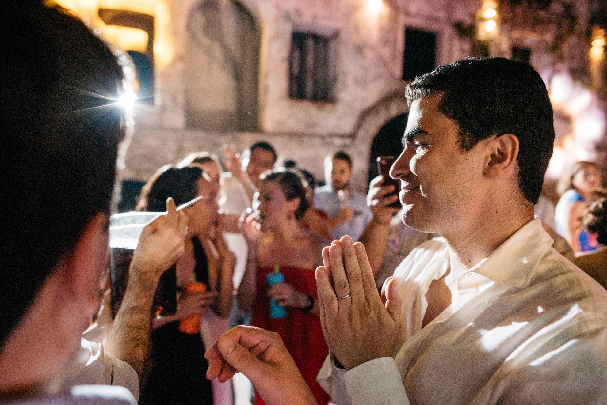 093 - wedding hacienda san carlos.jpg