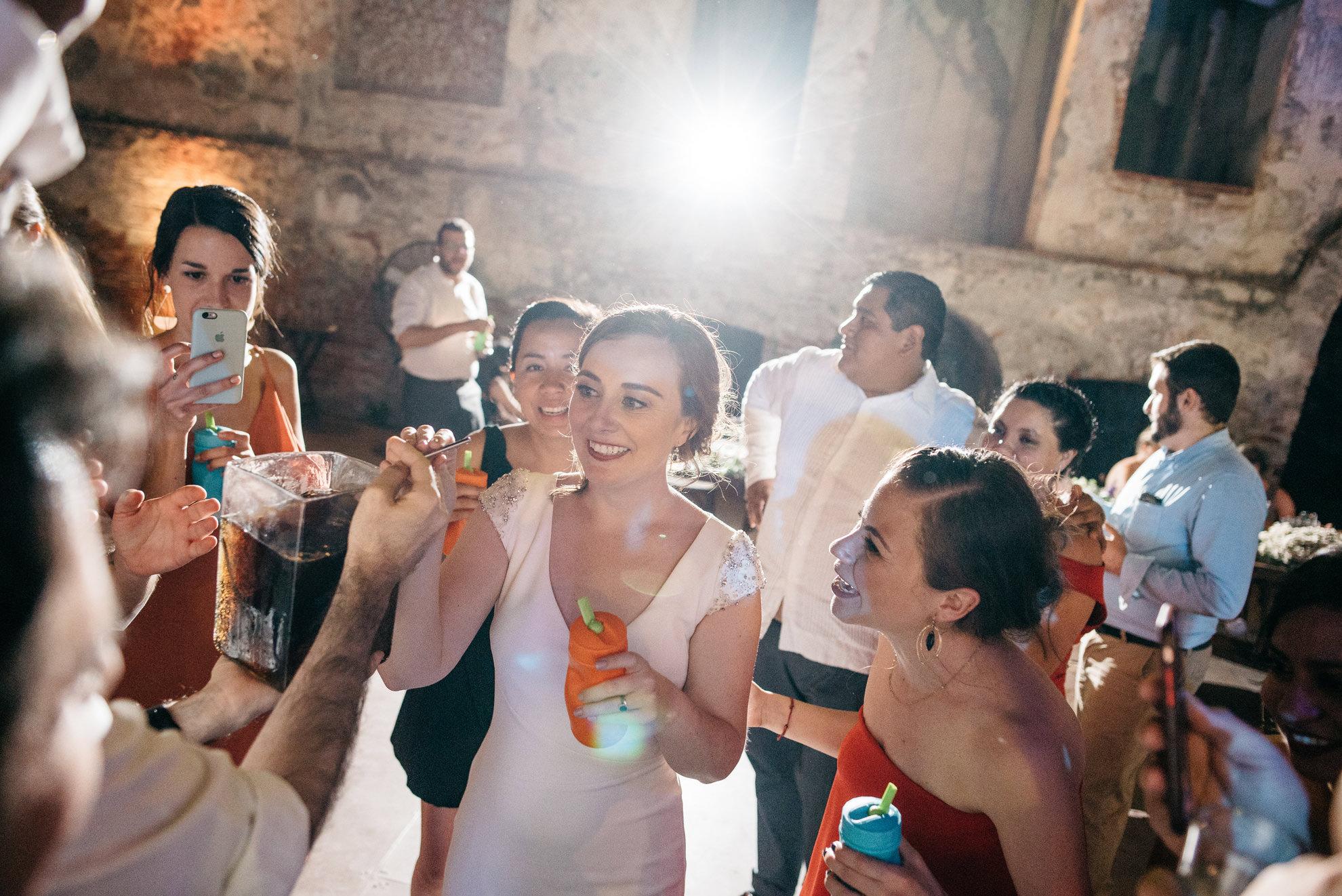 094 - wedding hacienda san carlos.jpg