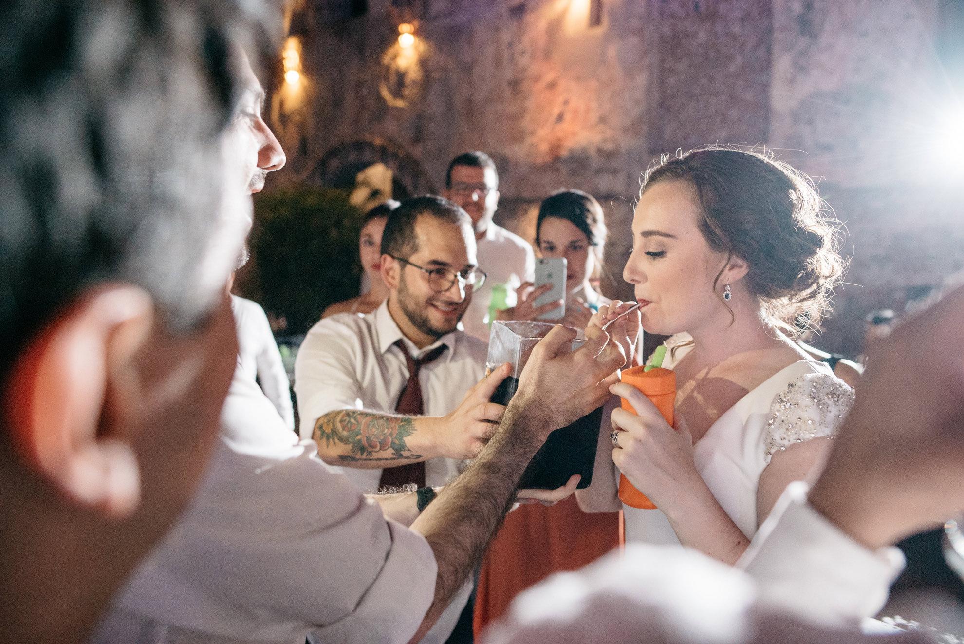 095 - wedding hacienda san carlos.jpg