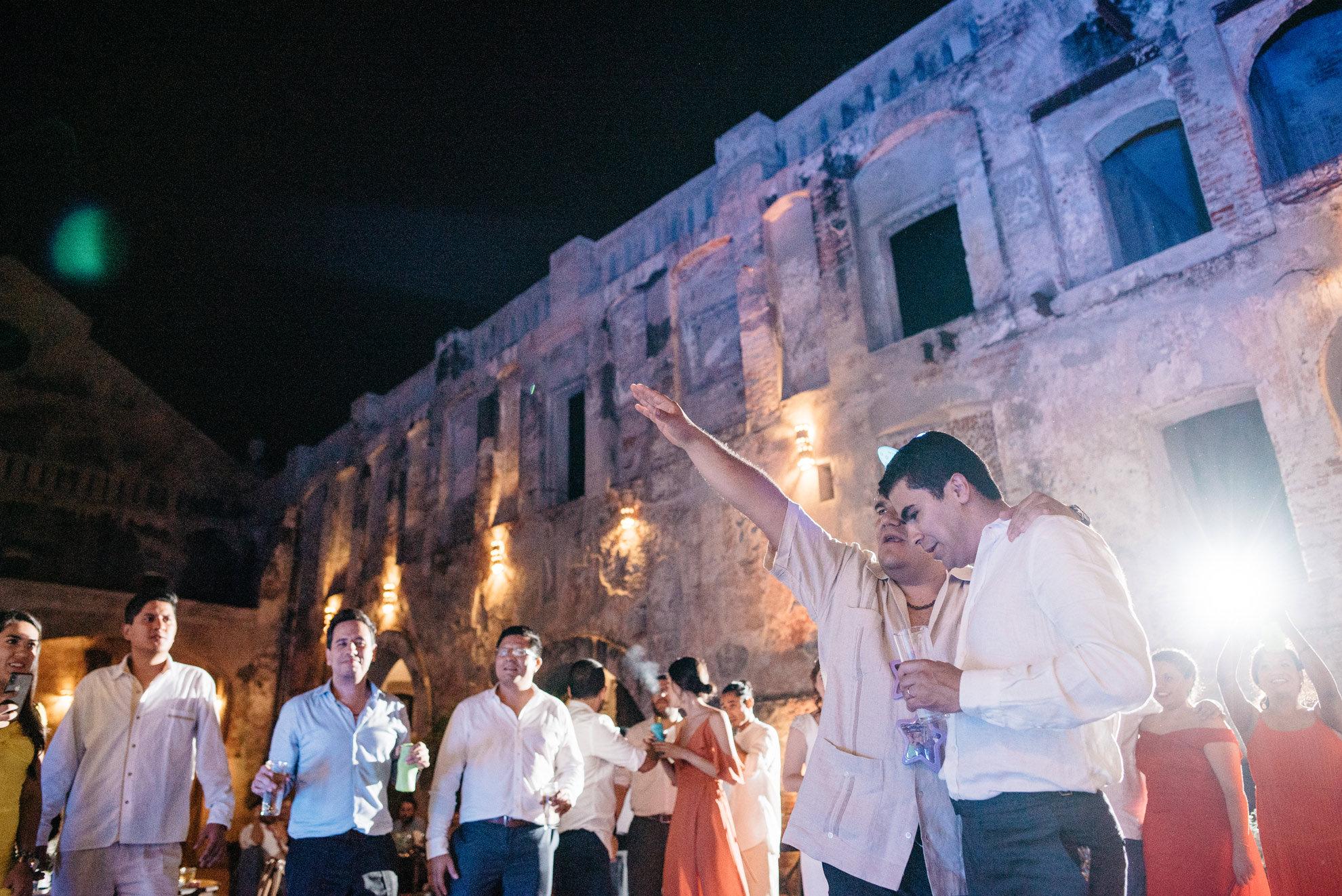 097 - wedding hacienda san carlos.jpg