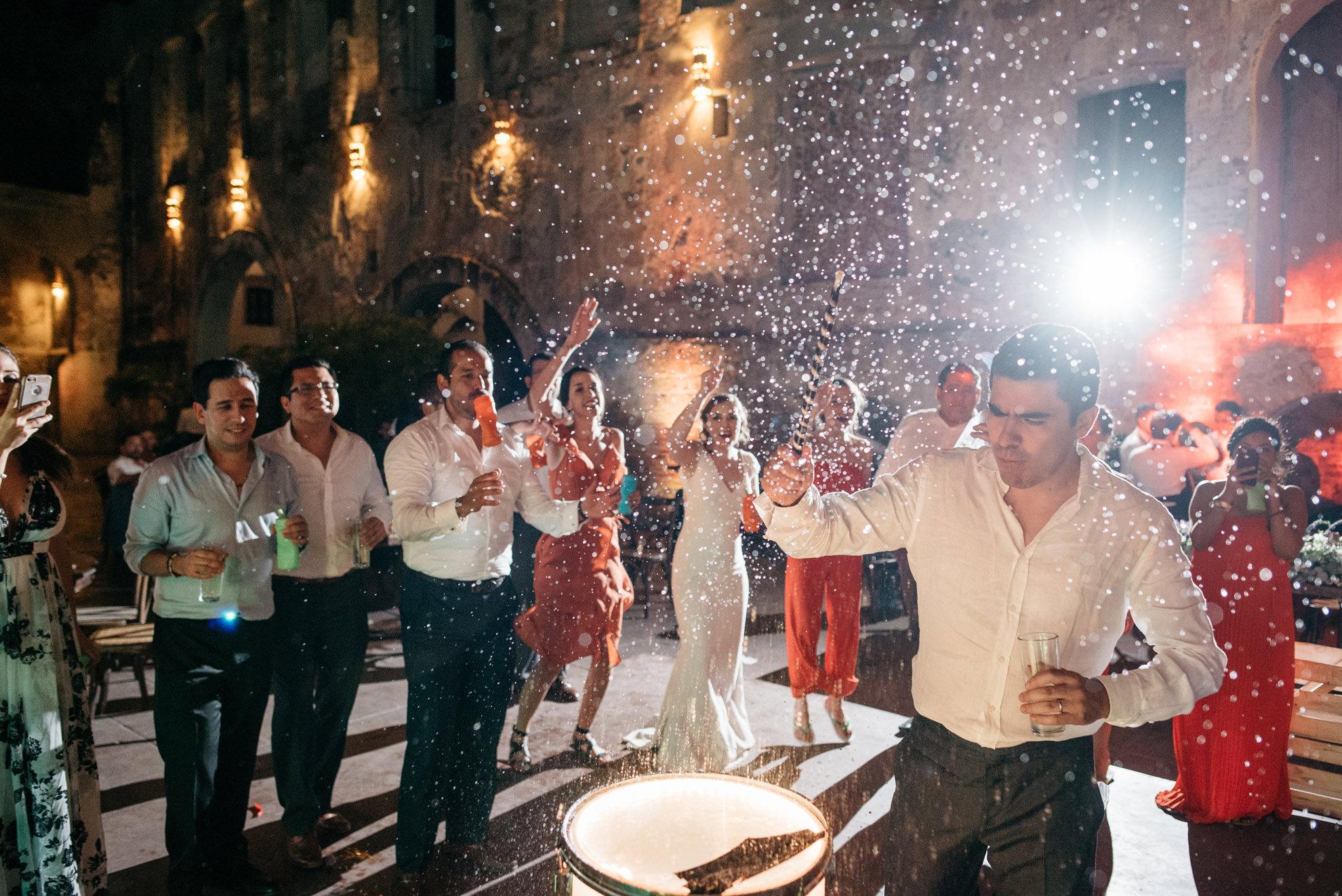 098 - wedding hacienda san carlos.jpg